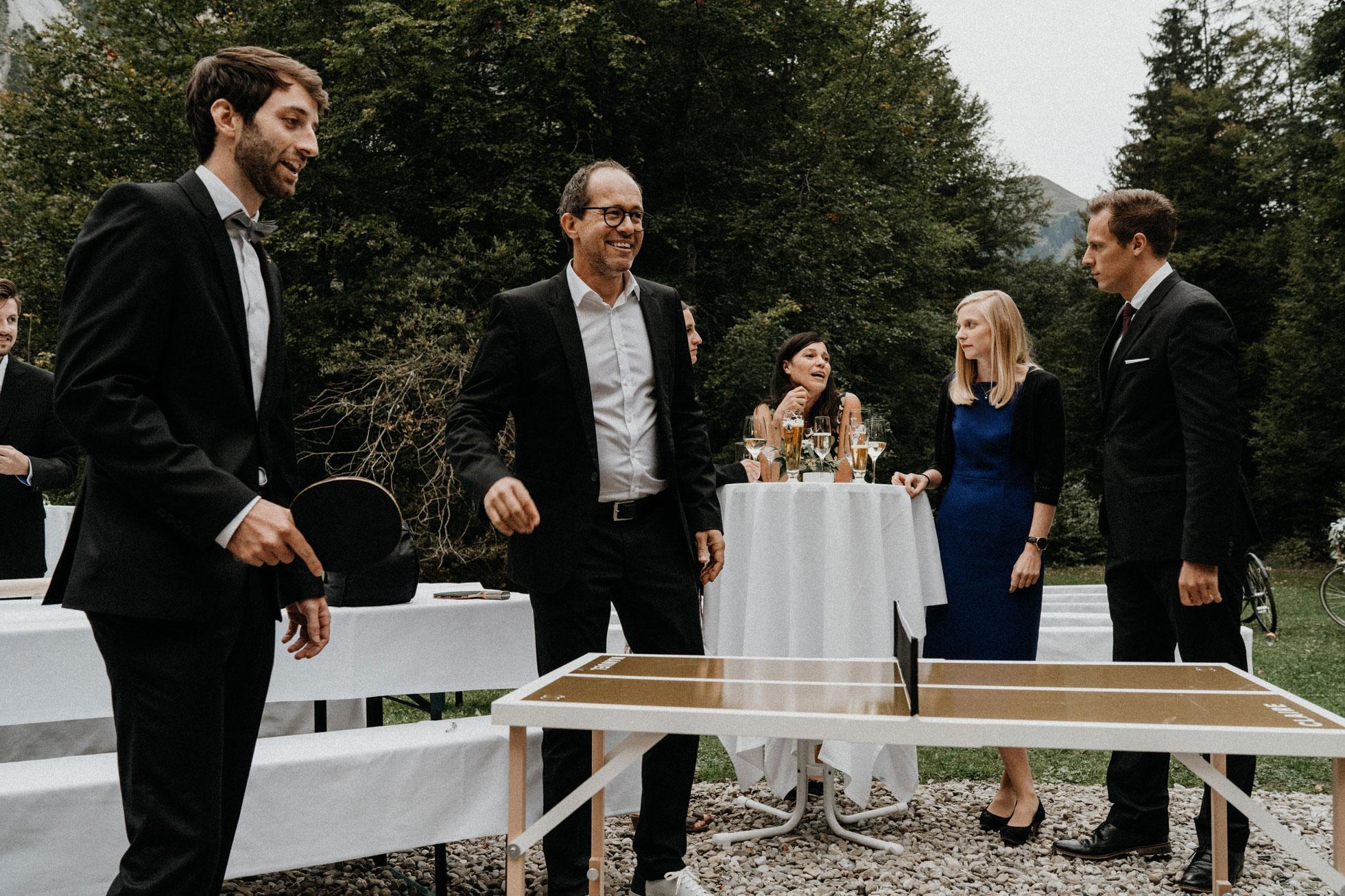 Hochzeit_Claire_Manuel_Villa_Maund_Daniel_Jenny-413.jpg