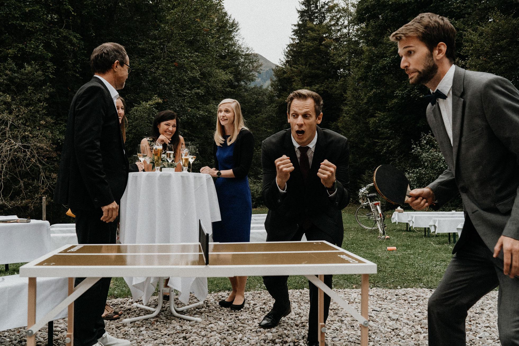 Hochzeit_Claire_Manuel_Villa_Maund_Daniel_Jenny-415.jpg