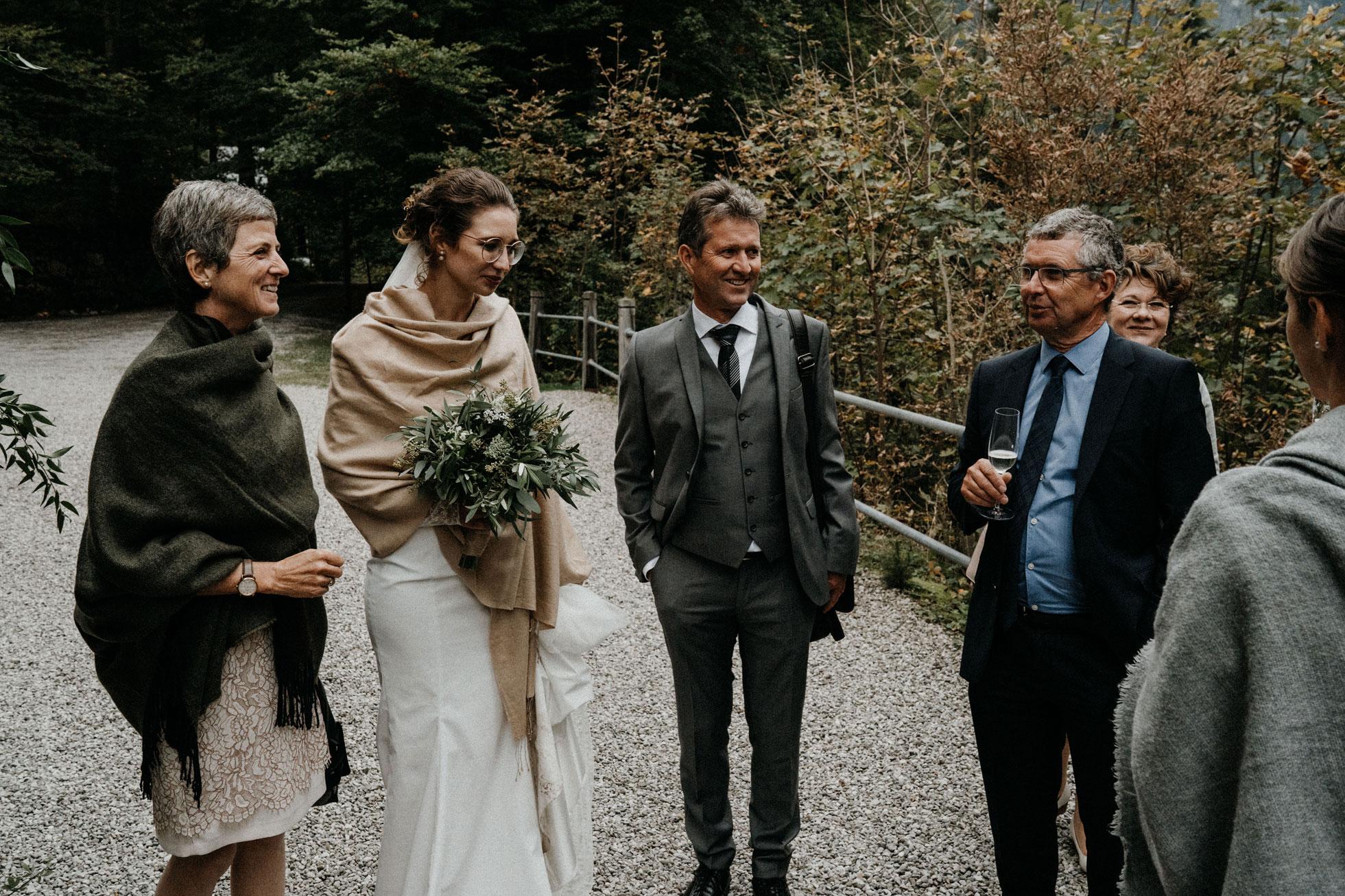 Hochzeit_Claire_Manuel_Villa_Maund_Daniel_Jenny-418.jpg