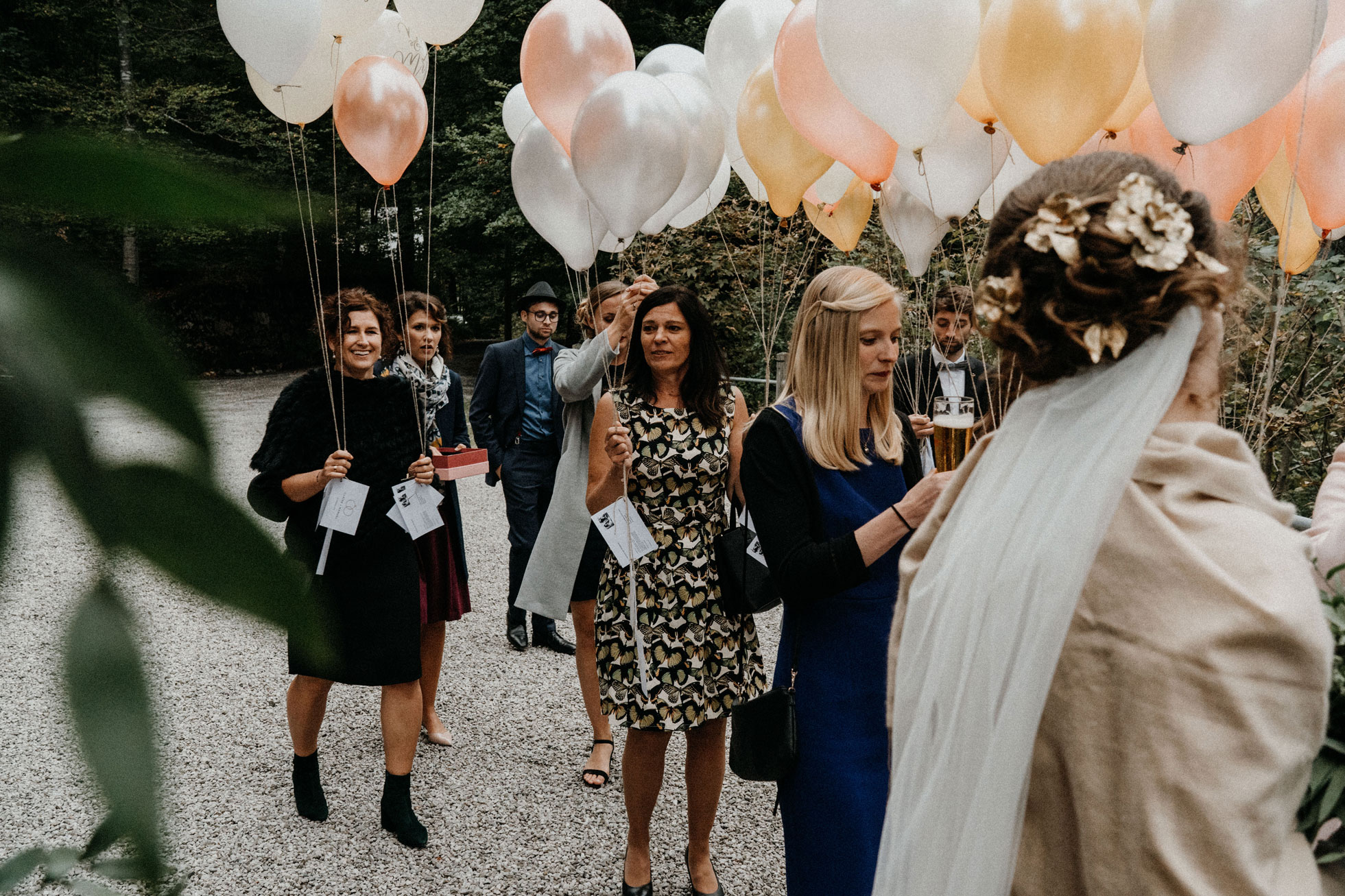 Hochzeit_Claire_Manuel_Villa_Maund_Daniel_Jenny-421.jpg