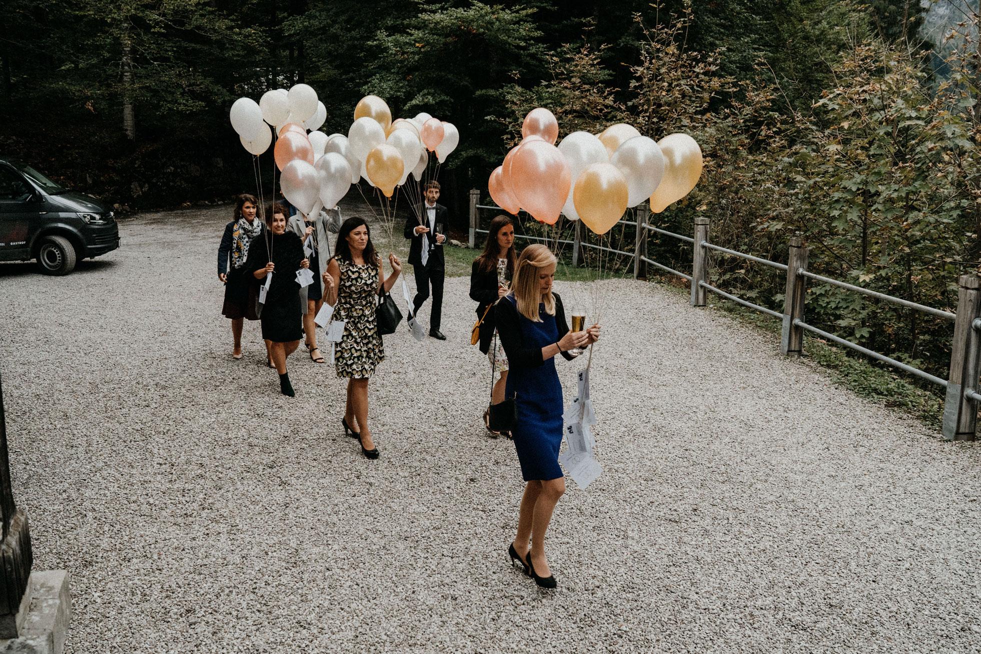 Hochzeit_Claire_Manuel_Villa_Maund_Daniel_Jenny-419.jpg