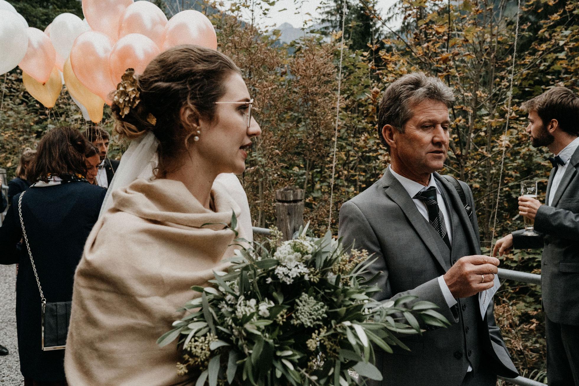 Hochzeit_Claire_Manuel_Villa_Maund_Daniel_Jenny-423.jpg