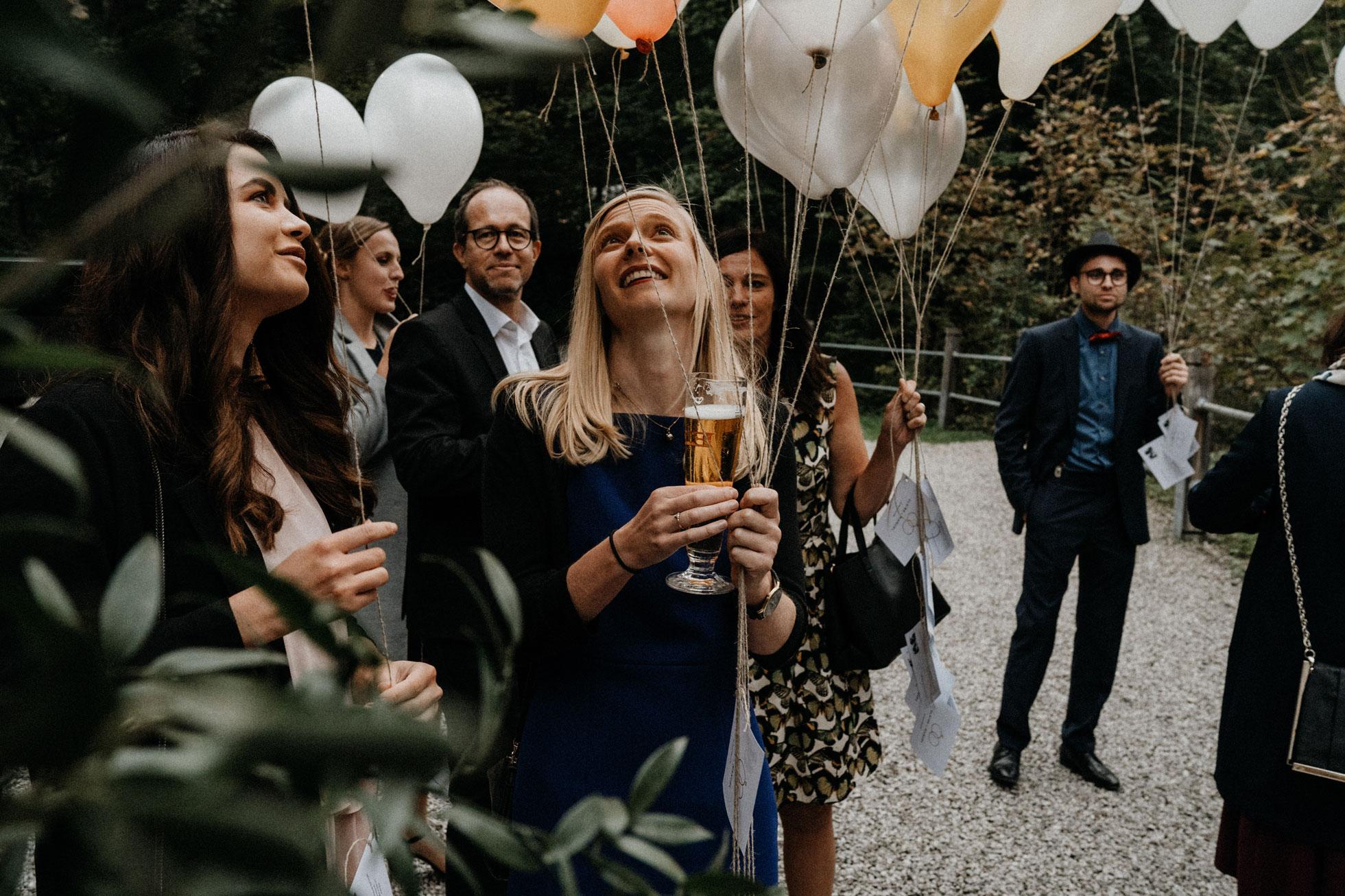 Hochzeit_Claire_Manuel_Villa_Maund_Daniel_Jenny-424.jpg