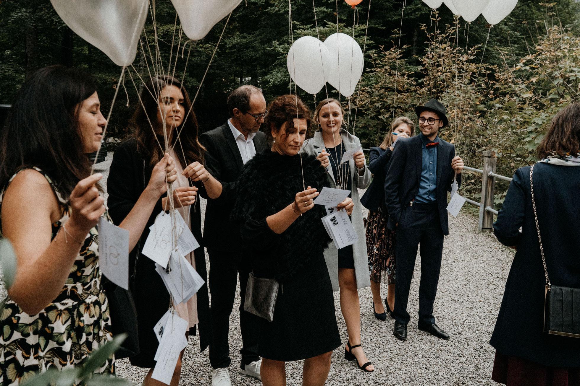 Hochzeit_Claire_Manuel_Villa_Maund_Daniel_Jenny-428.jpg