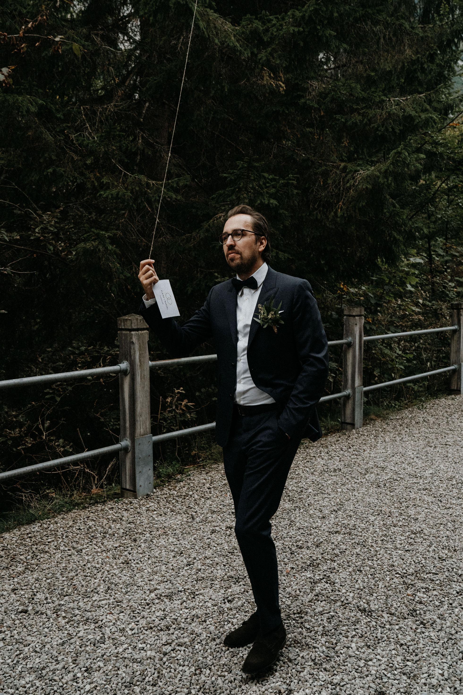 Hochzeit_Claire_Manuel_Villa_Maund_Daniel_Jenny-433.jpg