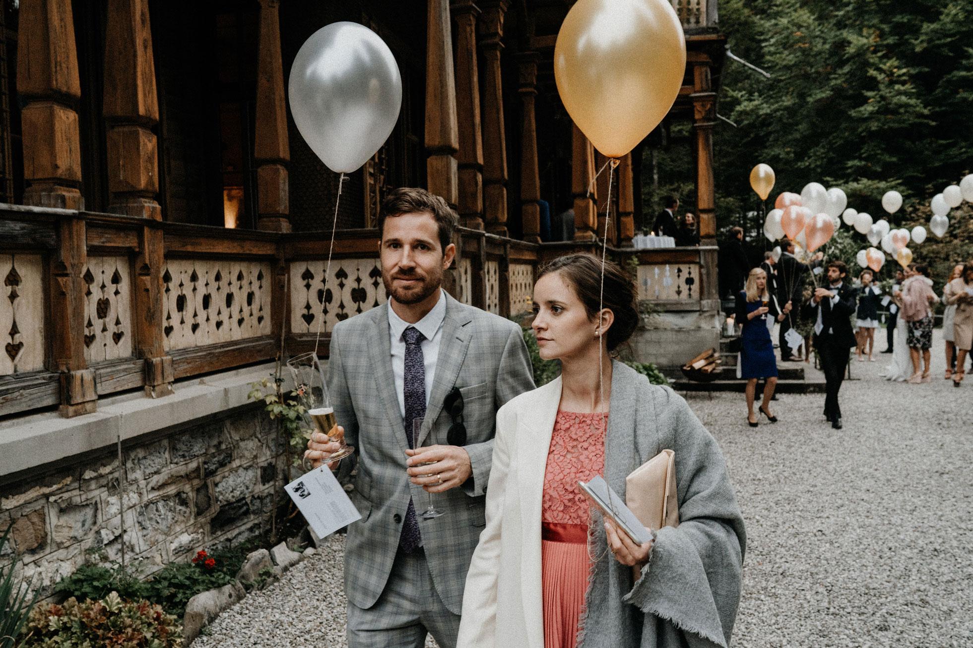 Hochzeit_Claire_Manuel_Villa_Maund_Daniel_Jenny-435.jpg