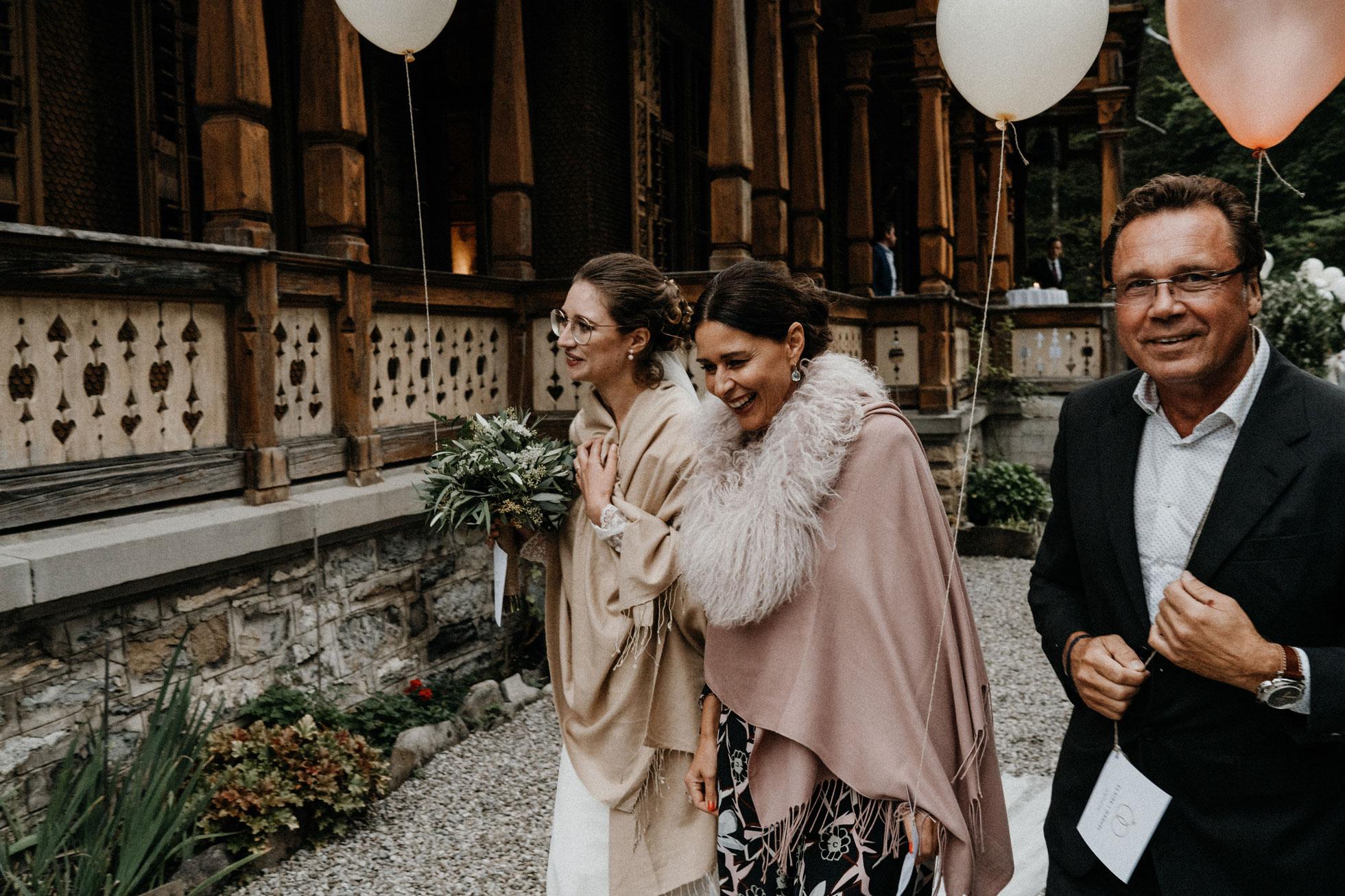 Hochzeit_Claire_Manuel_Villa_Maund_Daniel_Jenny-448.jpg