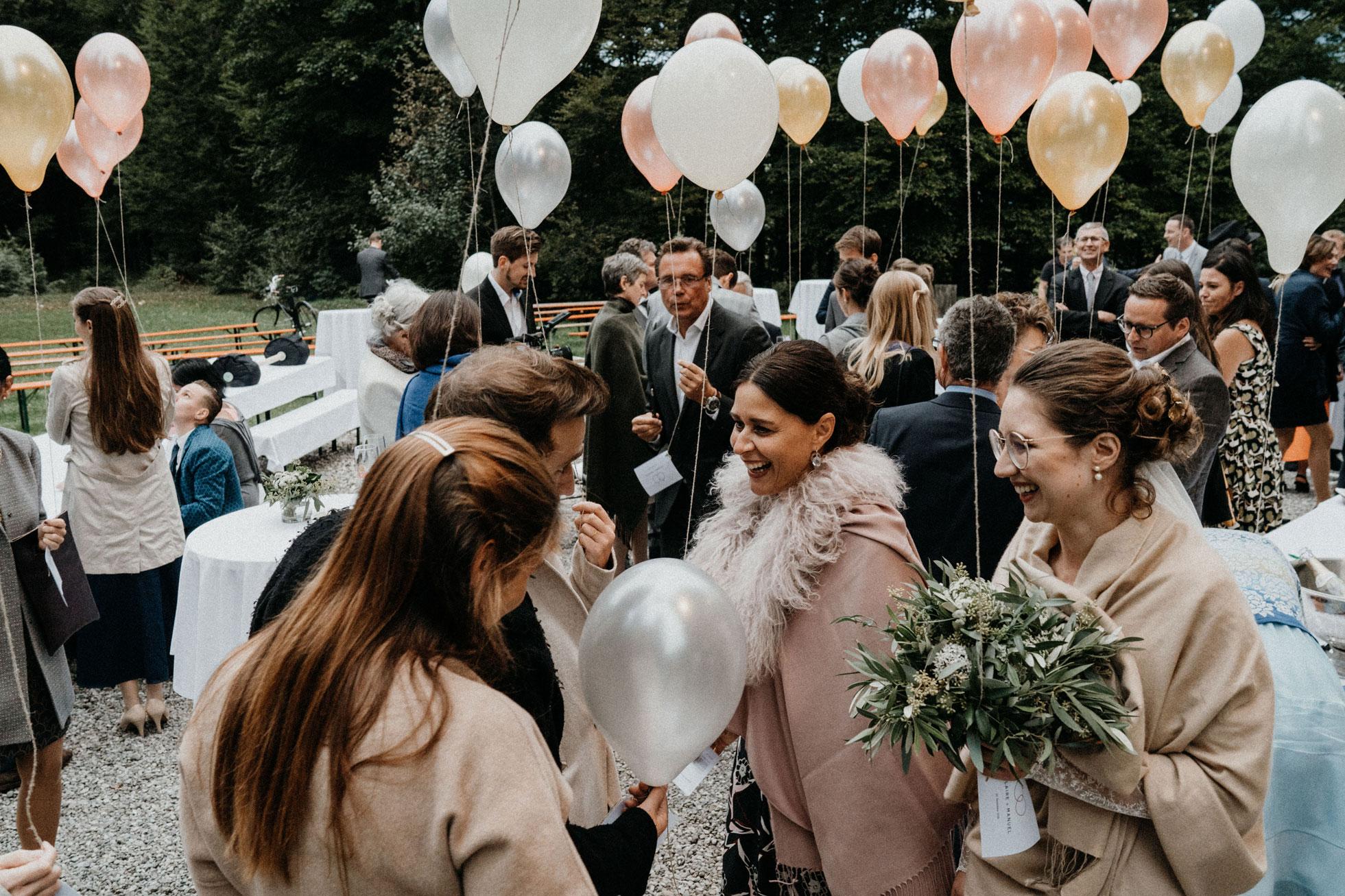Hochzeit_Claire_Manuel_Villa_Maund_Daniel_Jenny-460.jpg