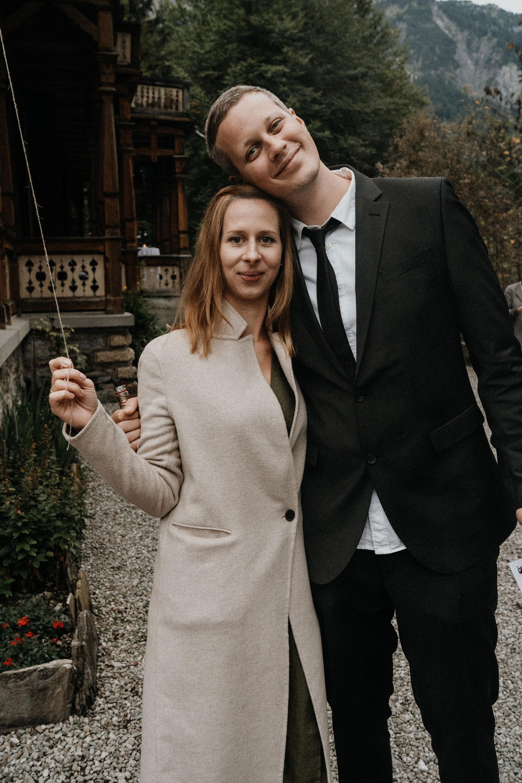 Hochzeit_Claire_Manuel_Villa_Maund_Daniel_Jenny-459.jpg