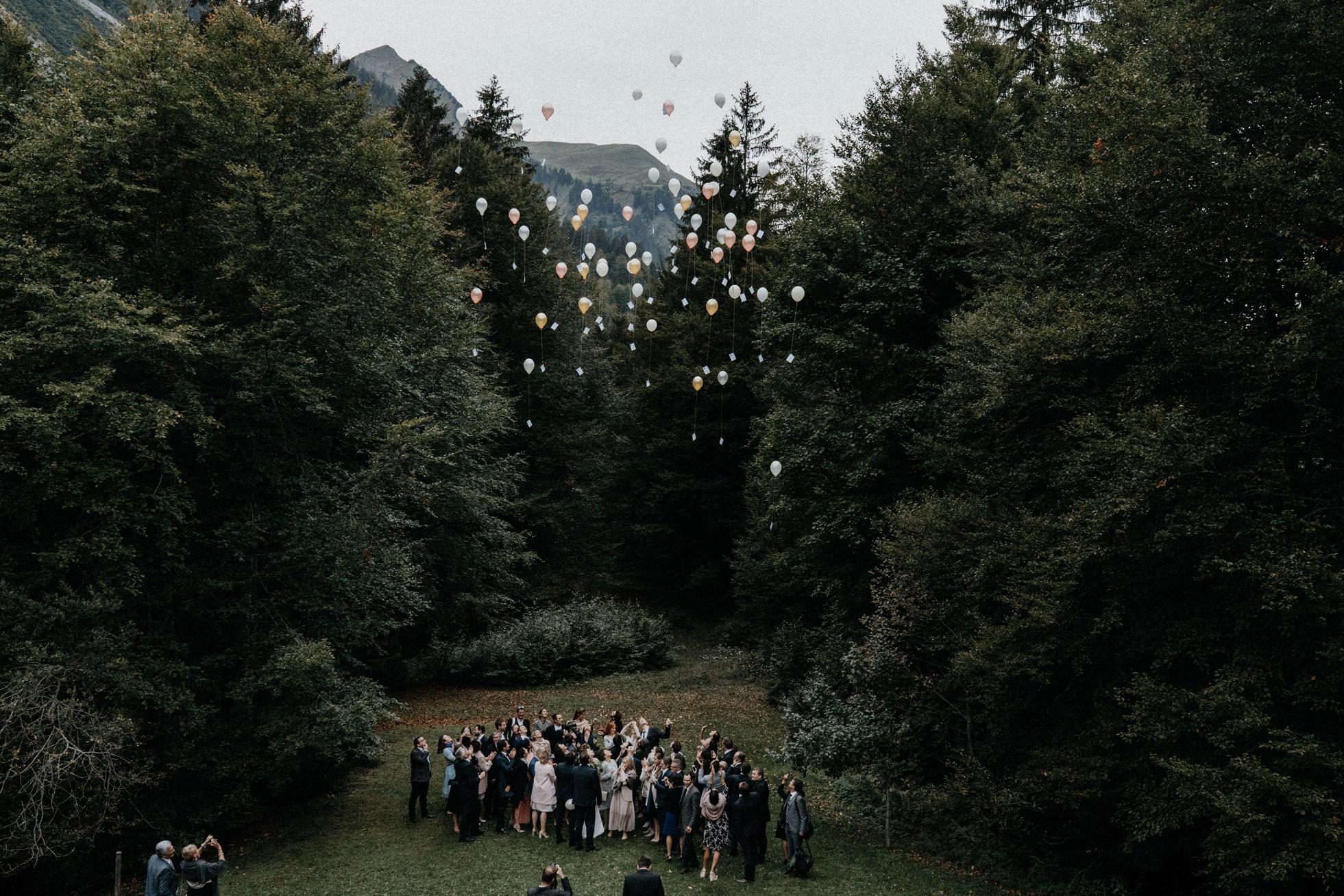 Hochzeit_Claire_Manuel_Villa_Maund_Daniel_Jenny-464.jpg
