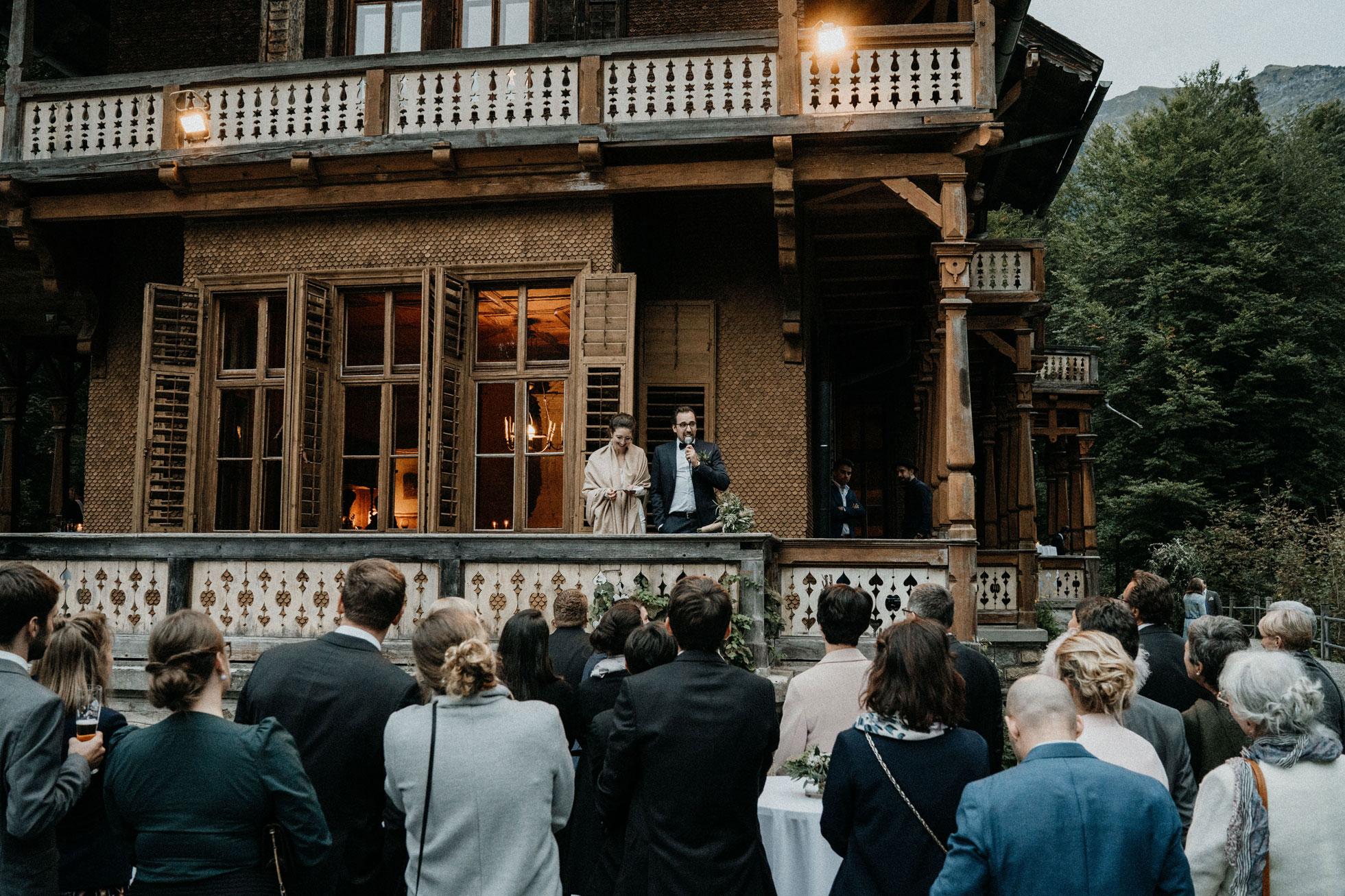 Hochzeit_Claire_Manuel_Villa_Maund_Daniel_Jenny-470.jpg
