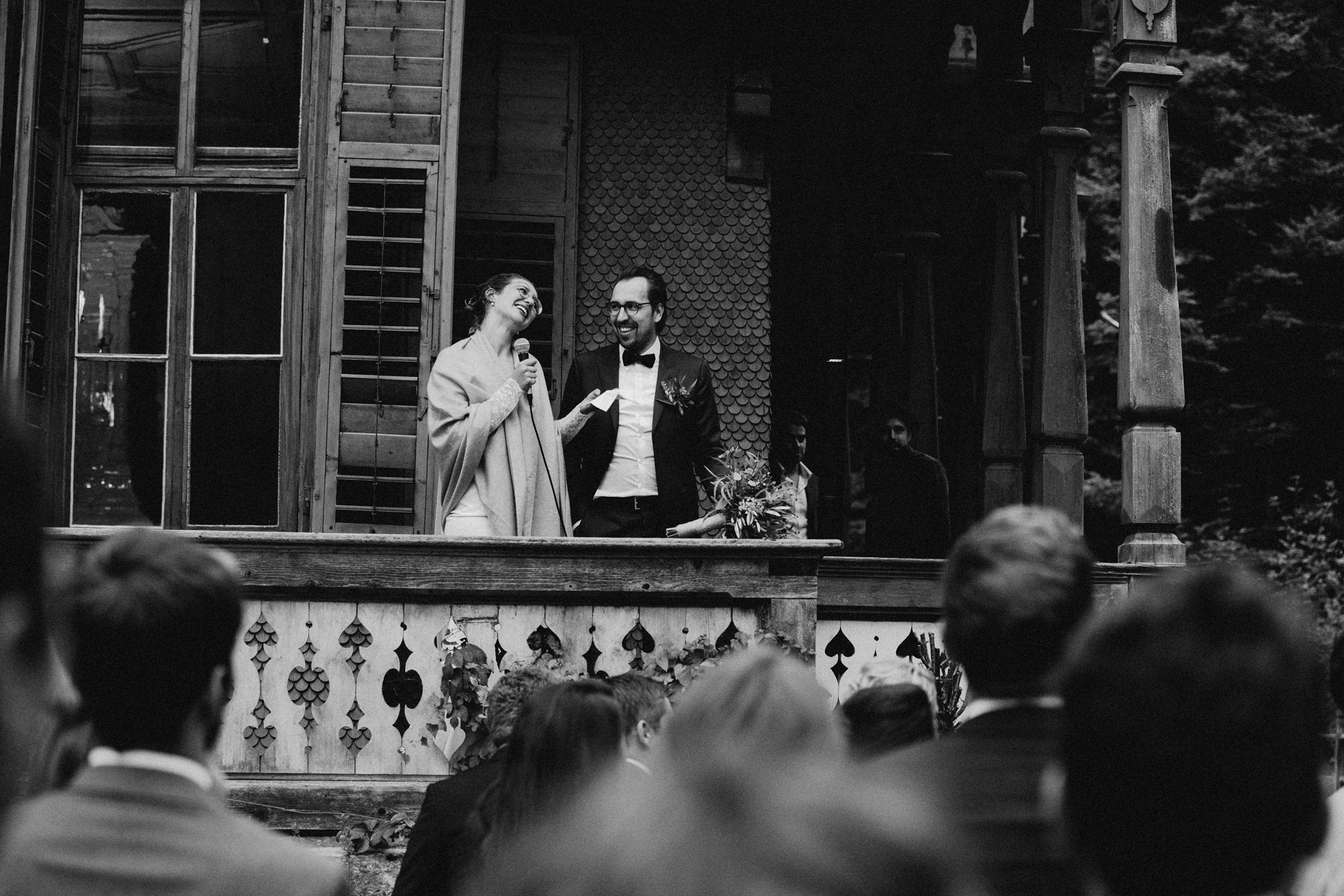 Hochzeit_Claire_Manuel_Villa_Maund_Daniel_Jenny-474.jpg