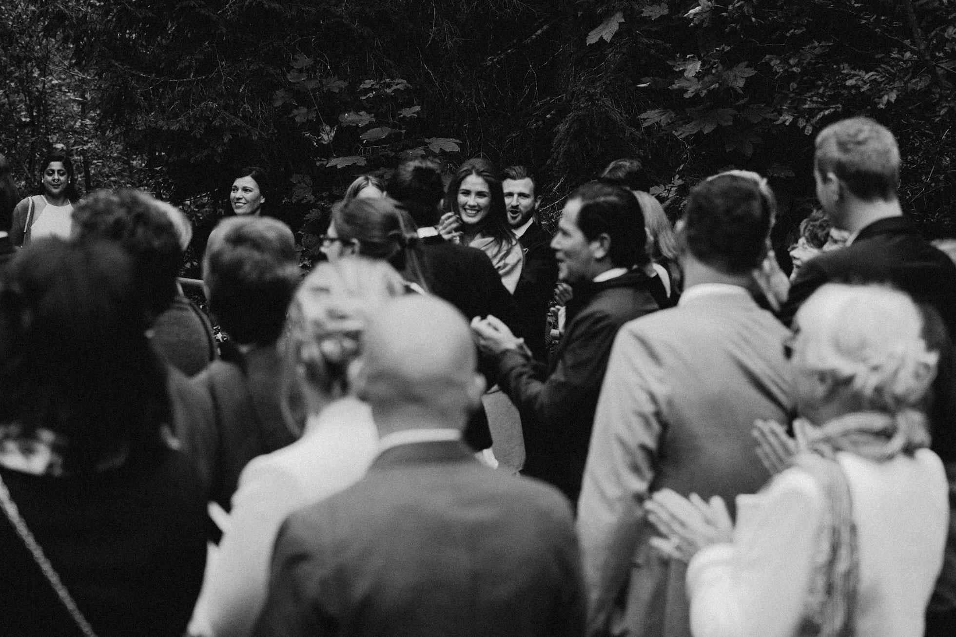 Hochzeit_Claire_Manuel_Villa_Maund_Daniel_Jenny-476.jpg
