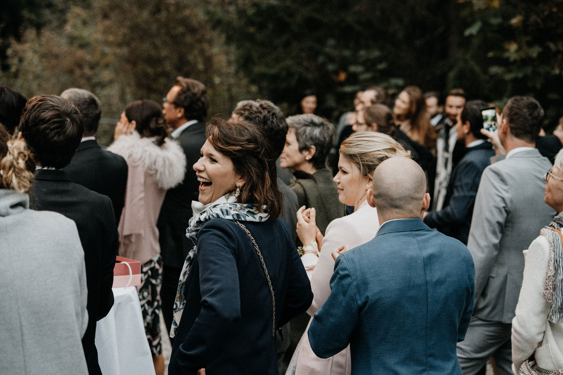 Hochzeit_Claire_Manuel_Villa_Maund_Daniel_Jenny-477.jpg