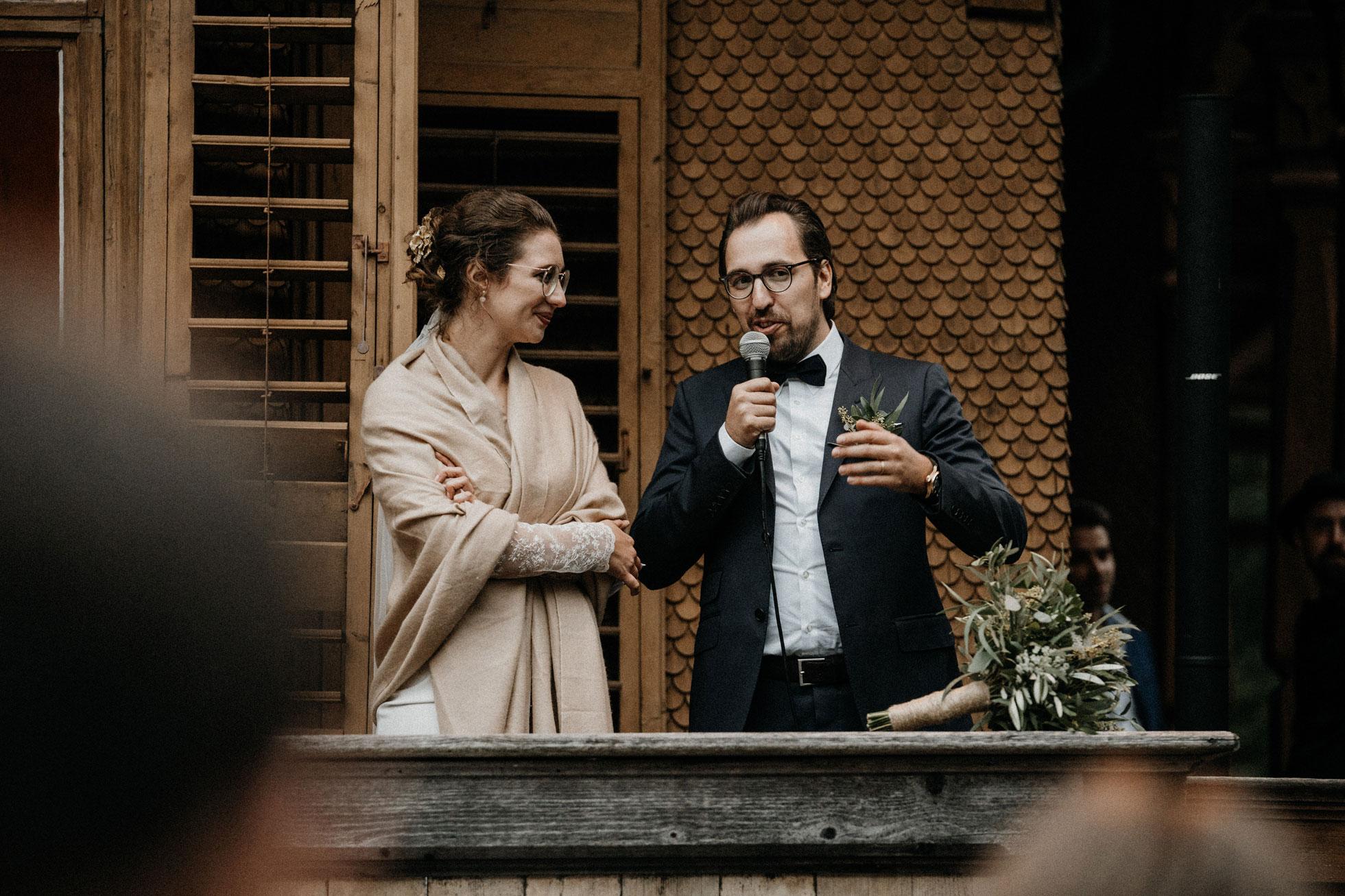 Hochzeit_Claire_Manuel_Villa_Maund_Daniel_Jenny-482.jpg