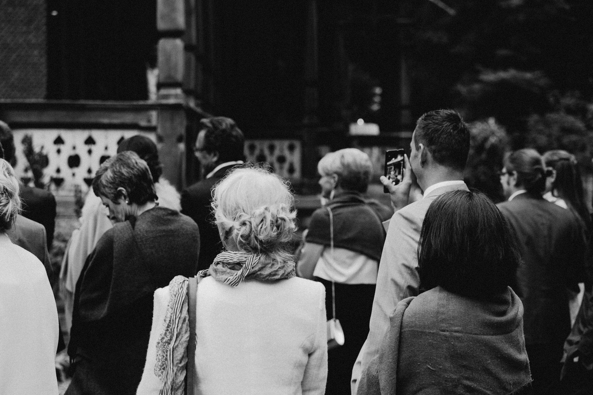 Hochzeit_Claire_Manuel_Villa_Maund_Daniel_Jenny-488.jpg