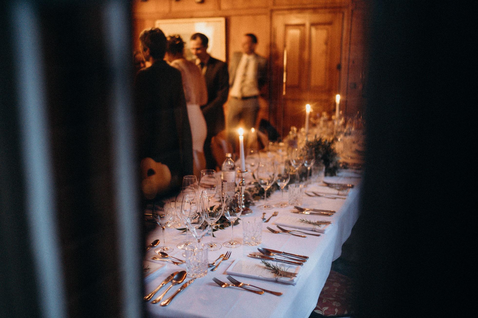 Hochzeit_Claire_Manuel_Villa_Maund_Daniel_Jenny-499.jpg