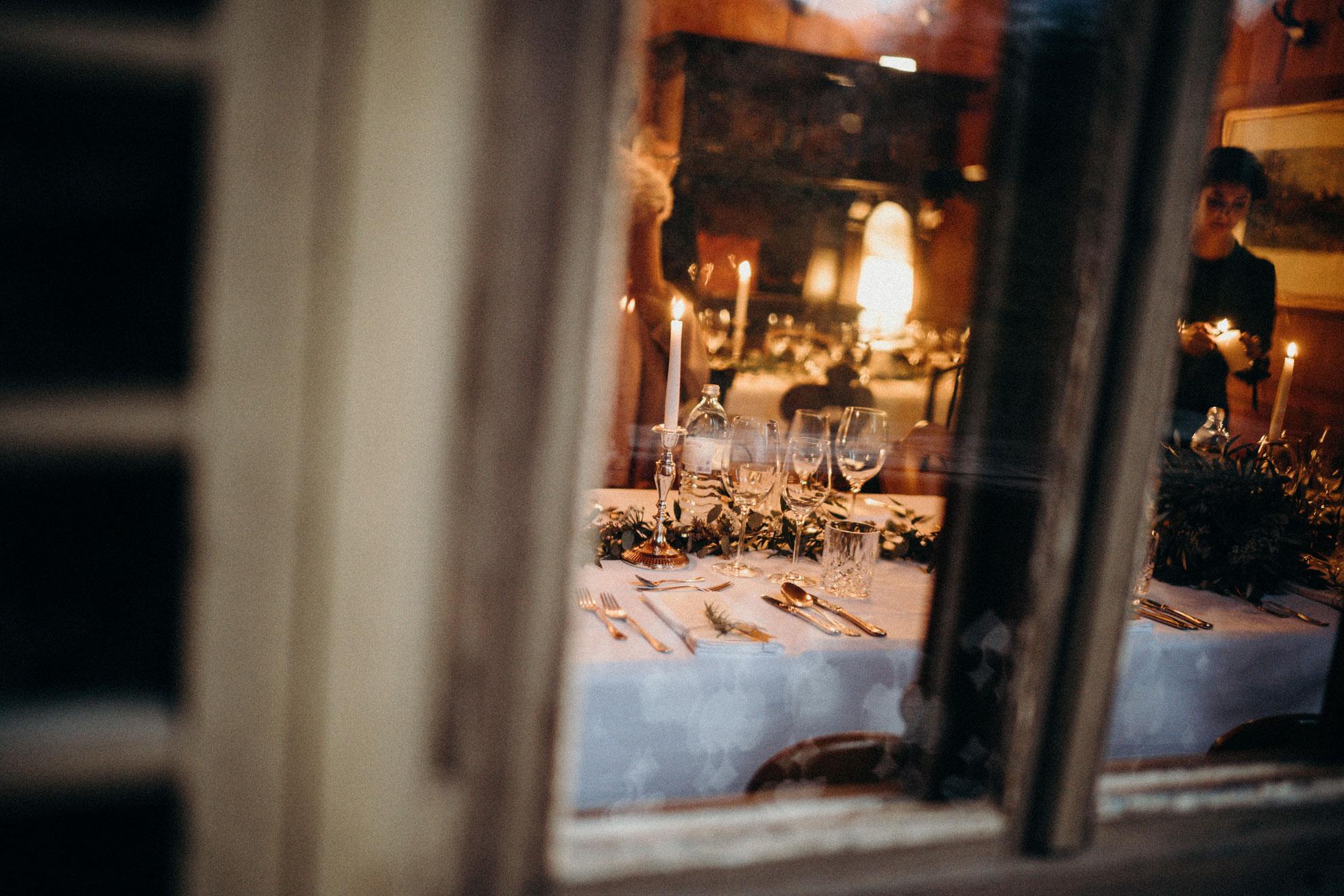 Hochzeit_Claire_Manuel_Villa_Maund_Daniel_Jenny-502.jpg