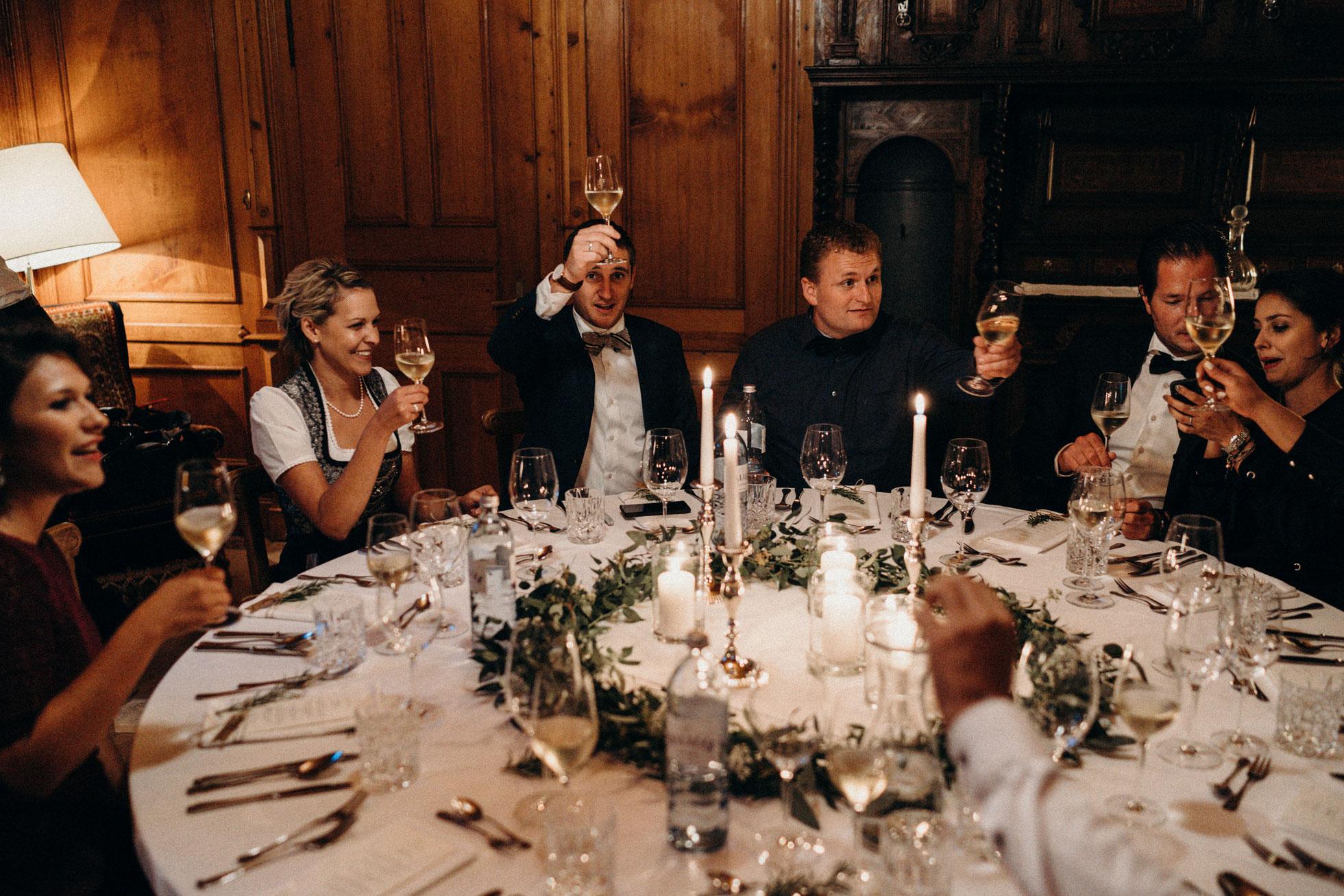 Hochzeit_Claire_Manuel_Villa_Maund_Daniel_Jenny-516.jpg