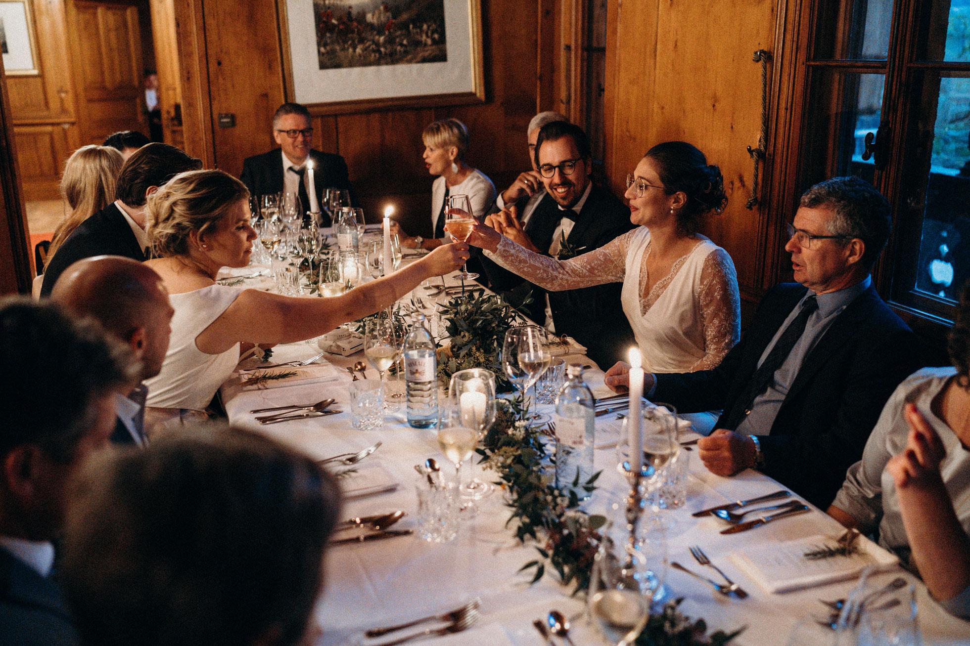 Hochzeit_Claire_Manuel_Villa_Maund_Daniel_Jenny-514.jpg