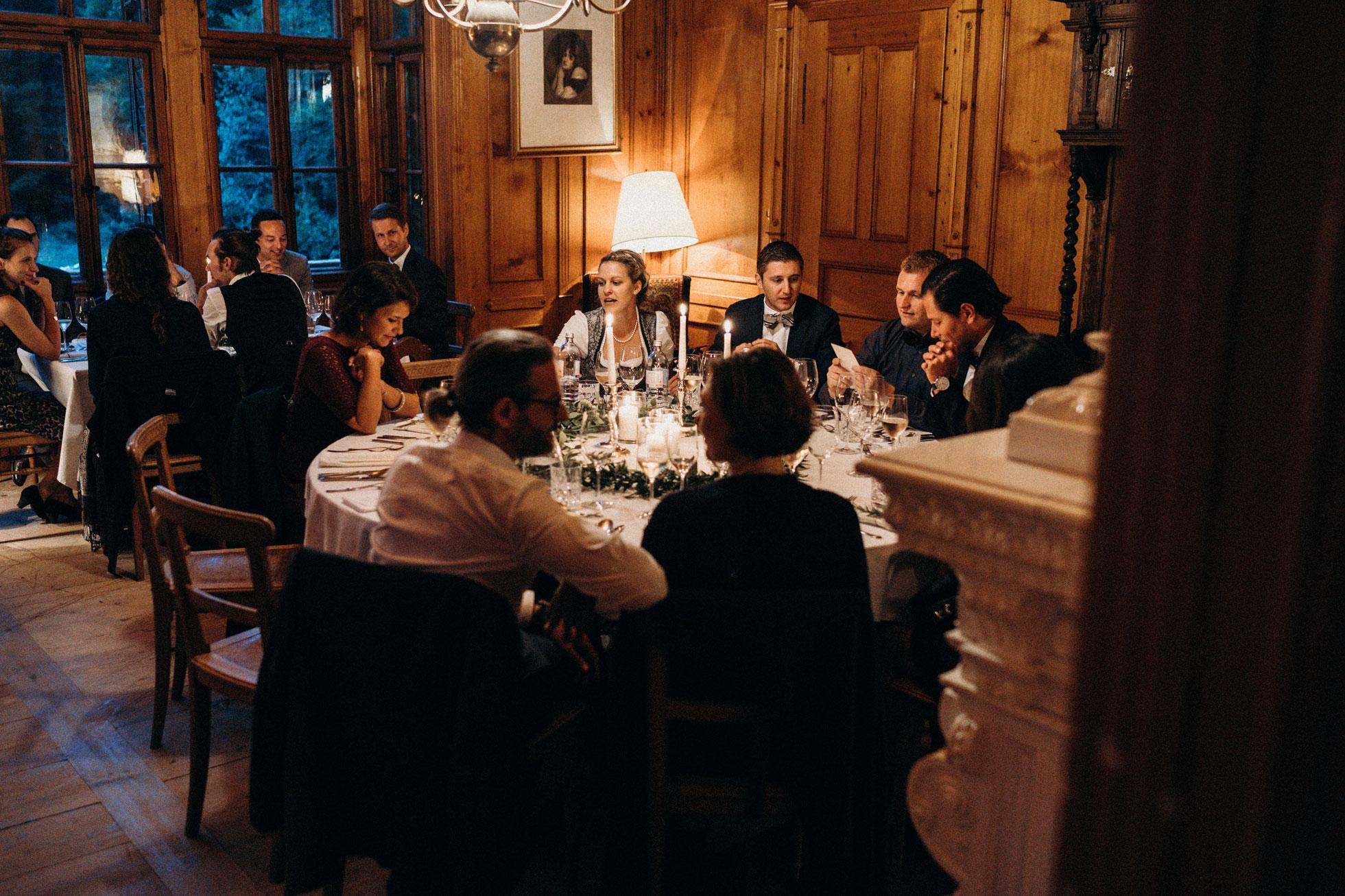 Hochzeit_Claire_Manuel_Villa_Maund_Daniel_Jenny-521.jpg