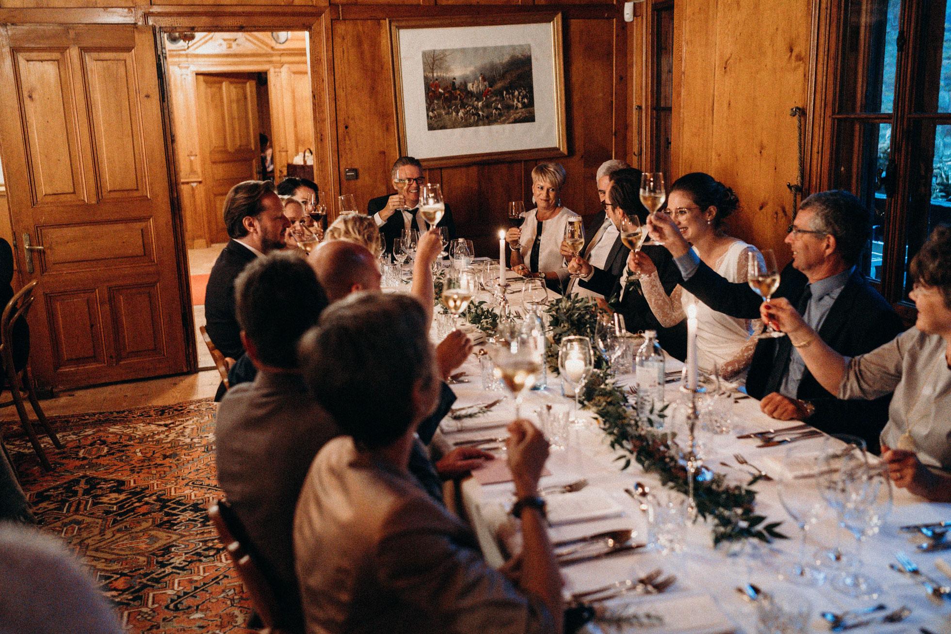 Hochzeit_Claire_Manuel_Villa_Maund_Daniel_Jenny-524.jpg