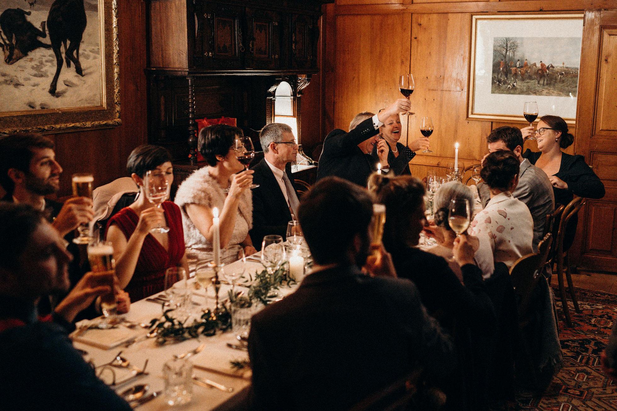Hochzeit_Claire_Manuel_Villa_Maund_Daniel_Jenny-527.jpg