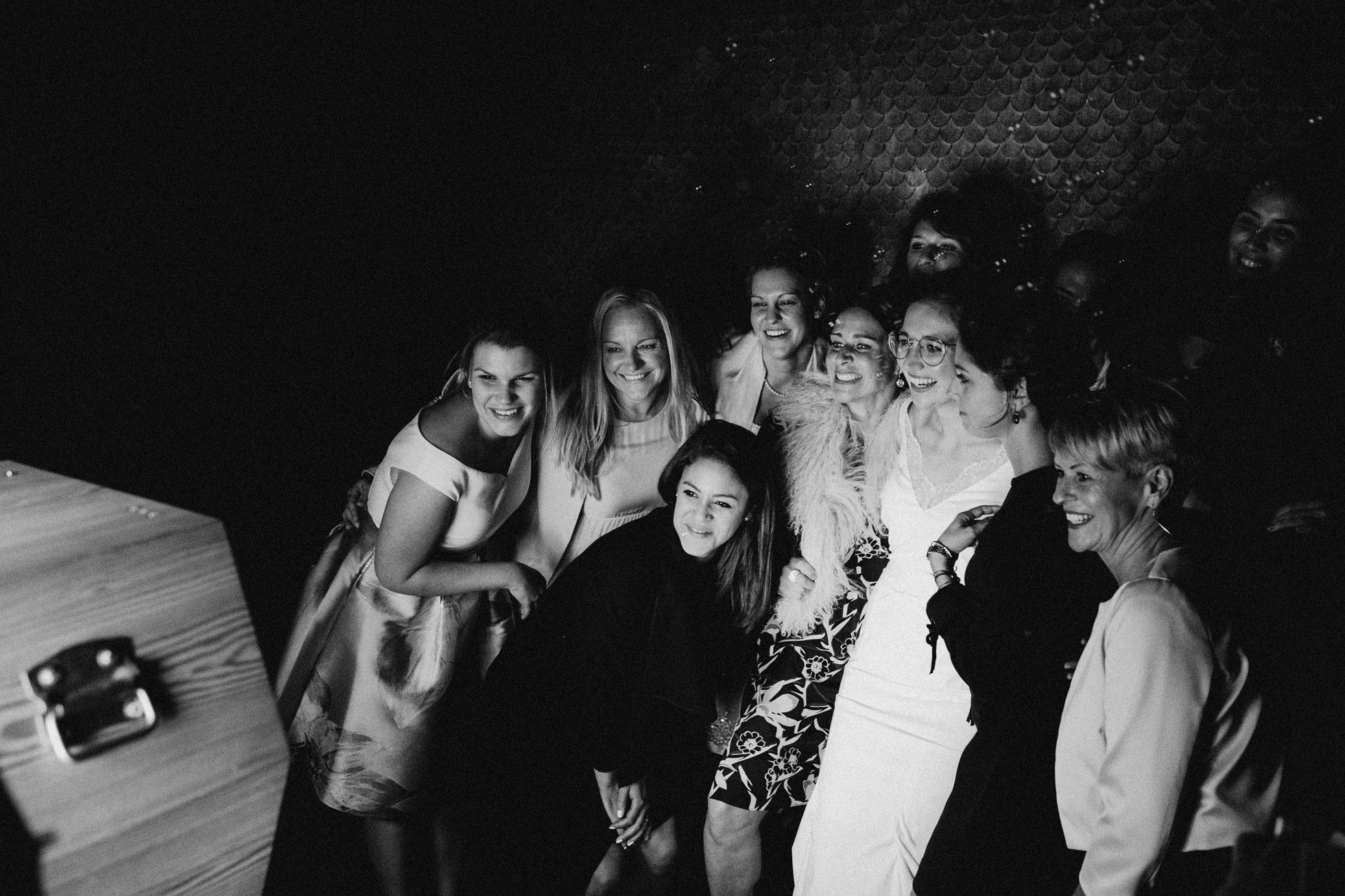 Hochzeit_Claire_Manuel_Villa_Maund_Daniel_Jenny-528.jpg