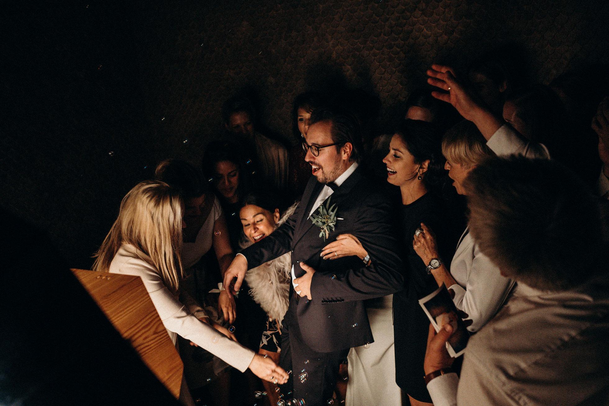 Hochzeit_Claire_Manuel_Villa_Maund_Daniel_Jenny-540.jpg