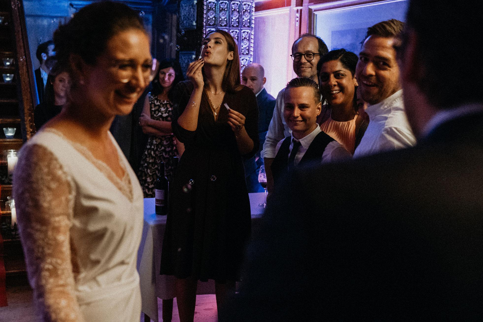 Hochzeit_Claire_Manuel_Villa_Maund_Daniel_Jenny-551.jpg