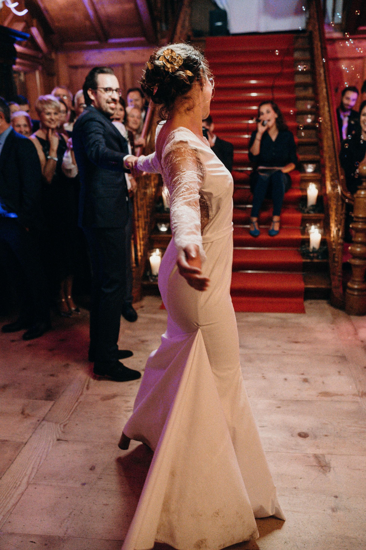 Hochzeit_Claire_Manuel_Villa_Maund_Daniel_Jenny-557.jpg