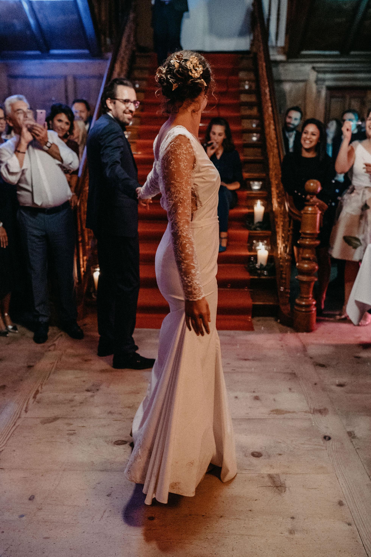 Hochzeit_Claire_Manuel_Villa_Maund_Daniel_Jenny-571.jpg
