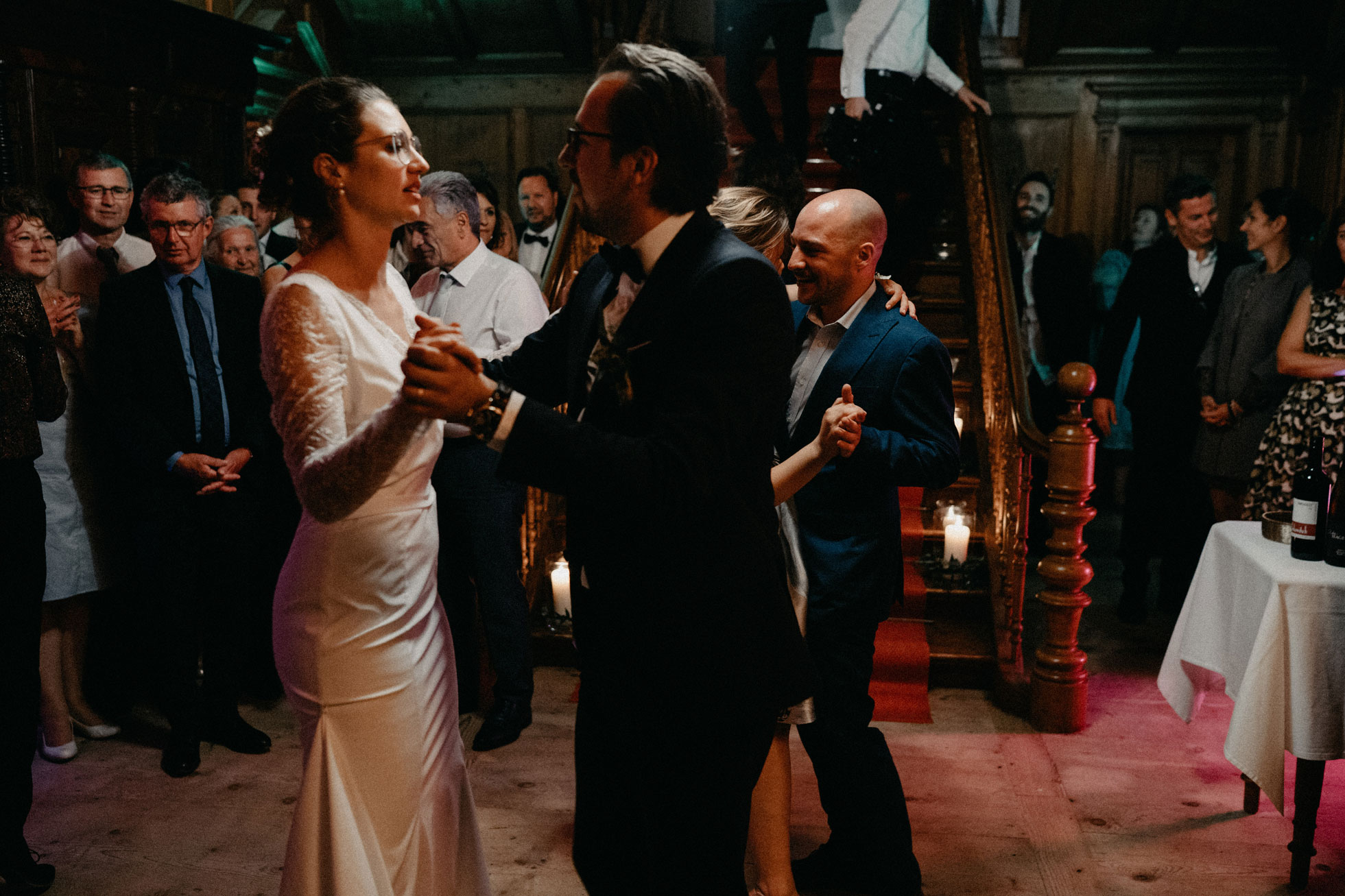Hochzeit_Claire_Manuel_Villa_Maund_Daniel_Jenny-578.jpg