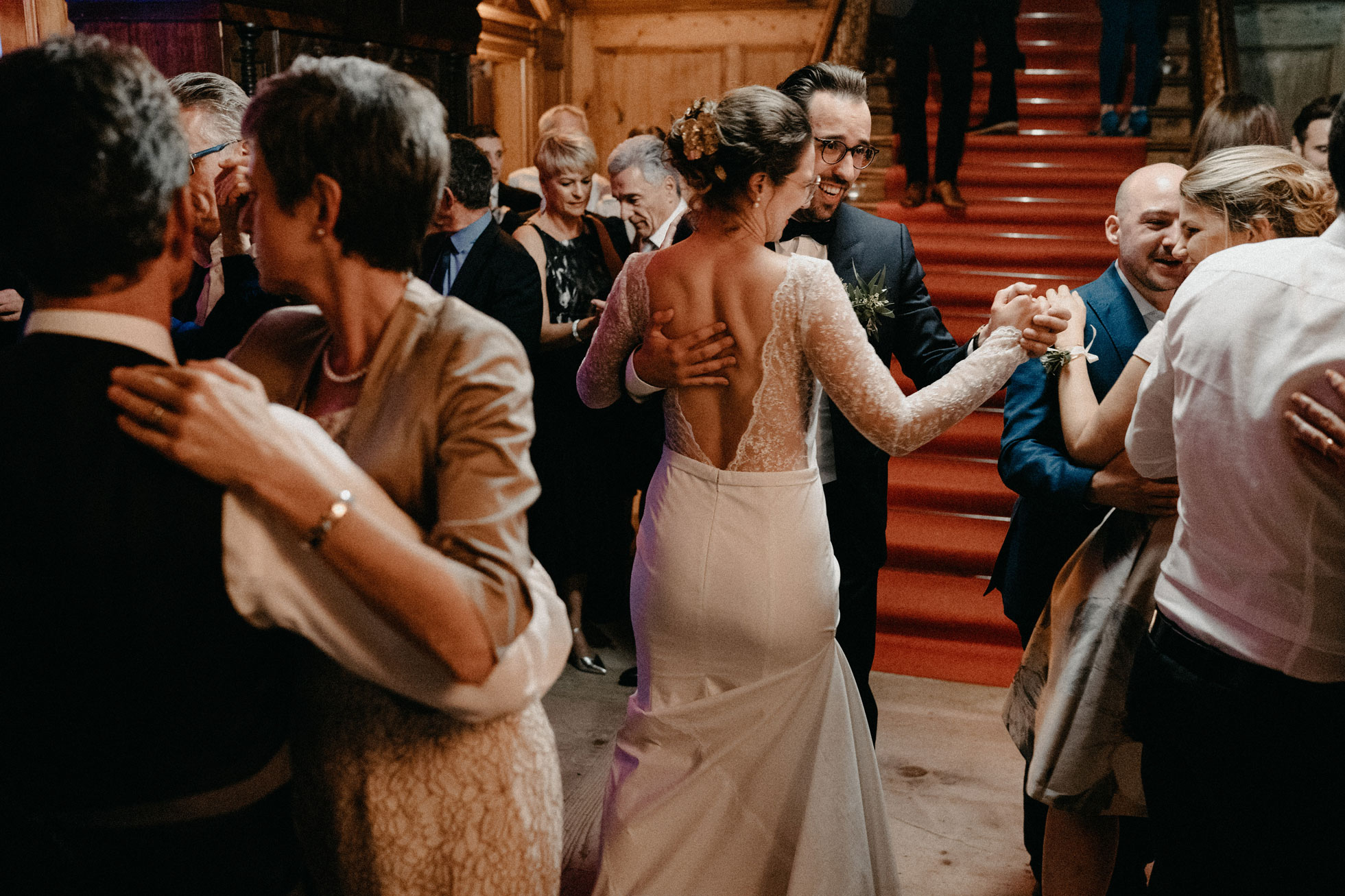 Hochzeit_Claire_Manuel_Villa_Maund_Daniel_Jenny-579.jpg