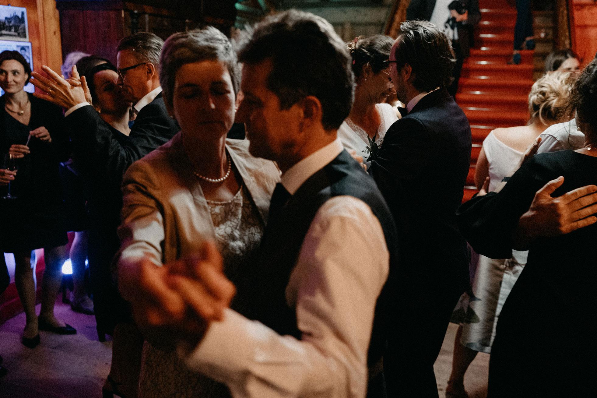 Hochzeit_Claire_Manuel_Villa_Maund_Daniel_Jenny-580.jpg