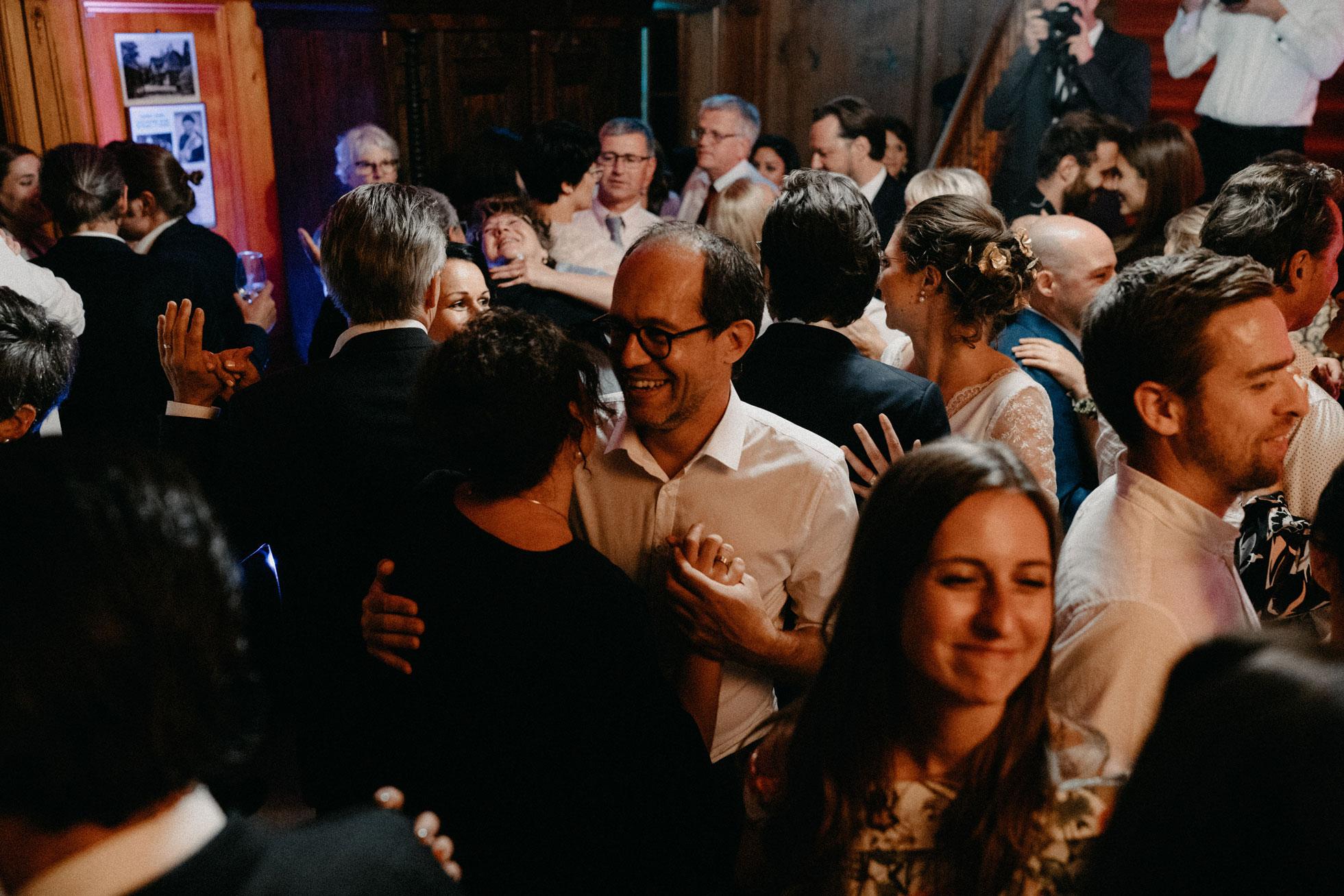 Hochzeit_Claire_Manuel_Villa_Maund_Daniel_Jenny-585.jpg