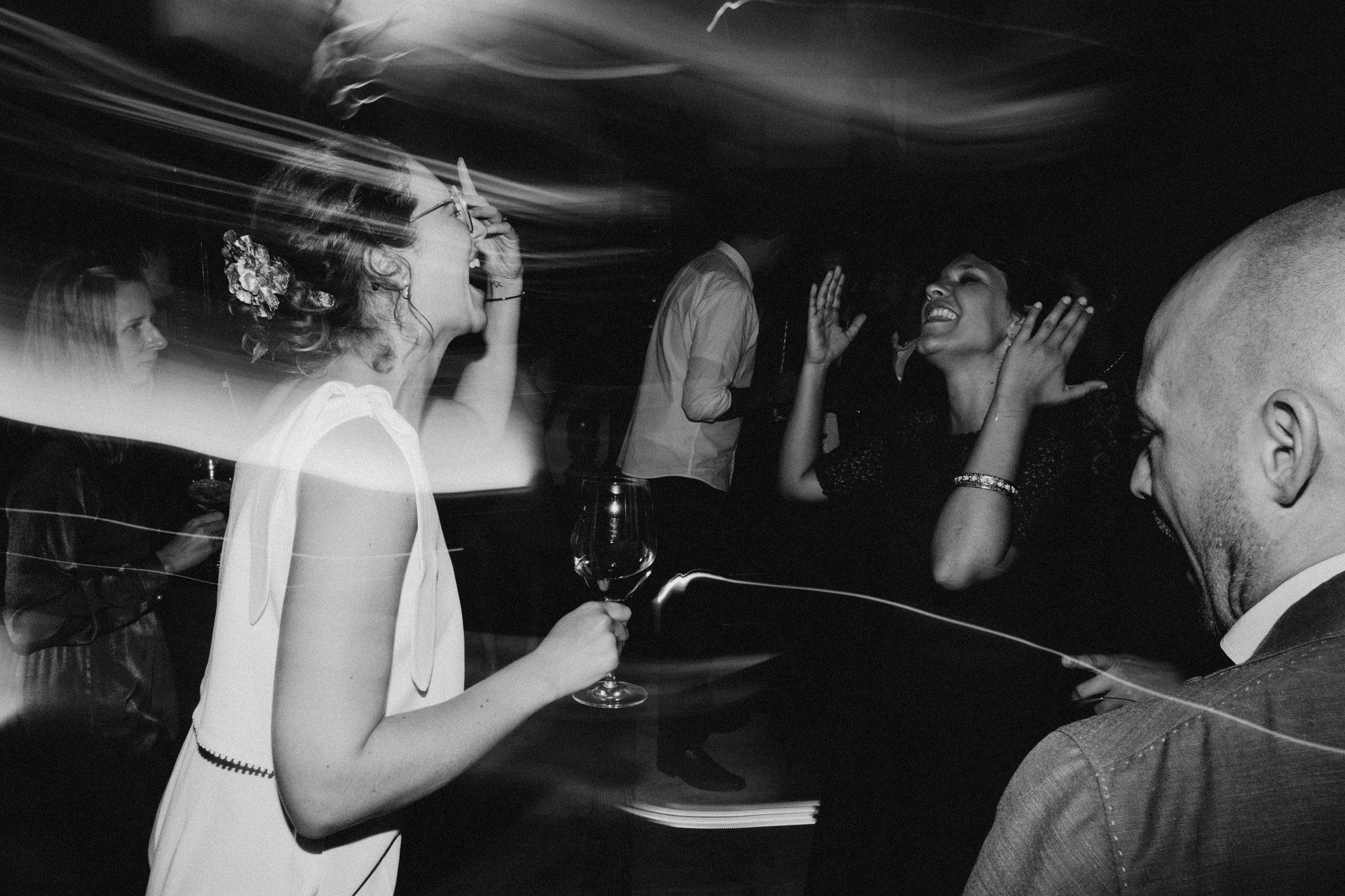 Hochzeit_Claire_Manuel_Villa_Maund_Daniel_Jenny-593.jpg