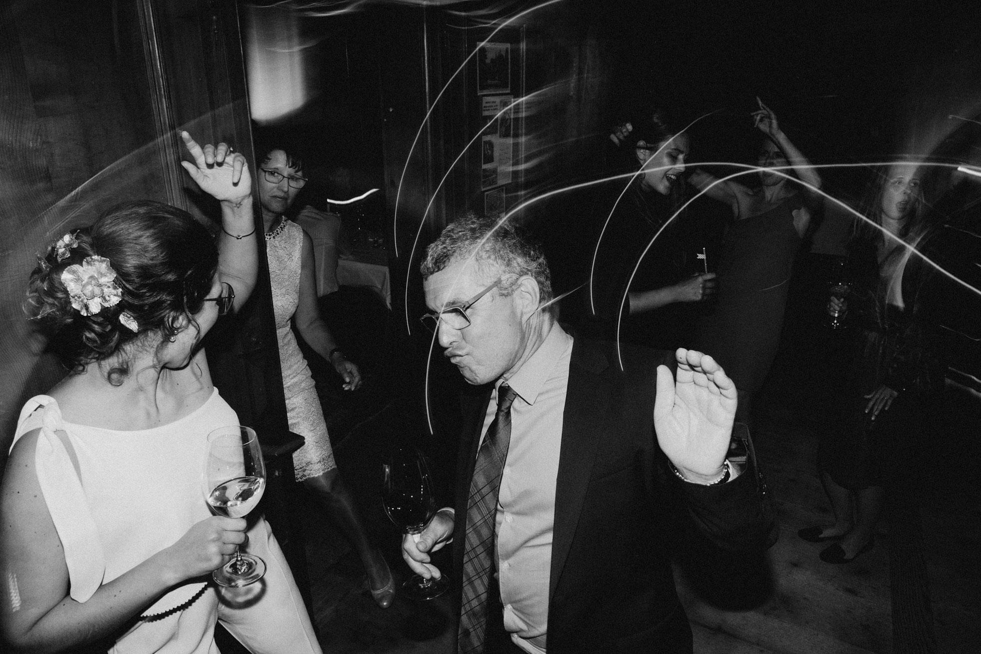 Hochzeit_Claire_Manuel_Villa_Maund_Daniel_Jenny-601.jpg