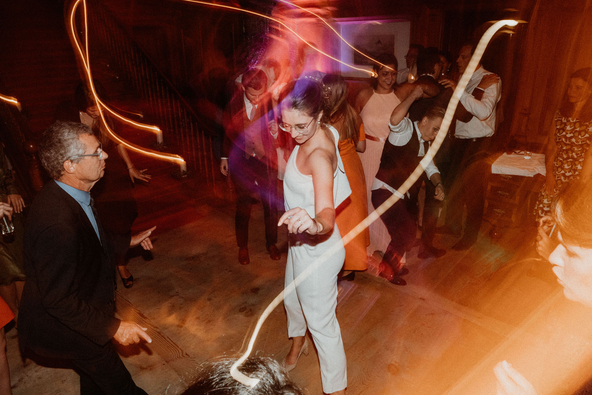 Hochzeit_Claire_Manuel_Villa_Maund_Daniel_Jenny-616.jpg