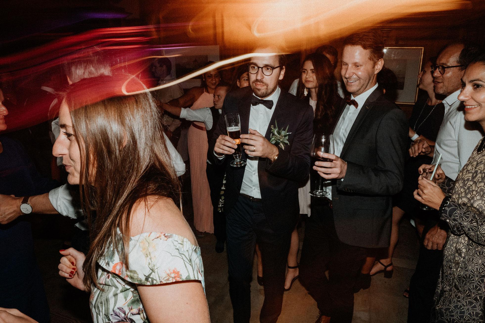 Hochzeit_Claire_Manuel_Villa_Maund_Daniel_Jenny-618.jpg