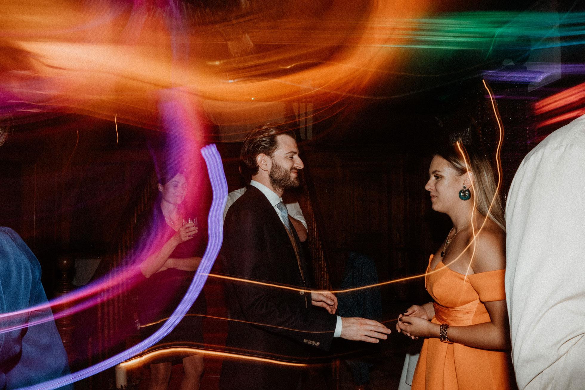 Hochzeit_Claire_Manuel_Villa_Maund_Daniel_Jenny-623.jpg