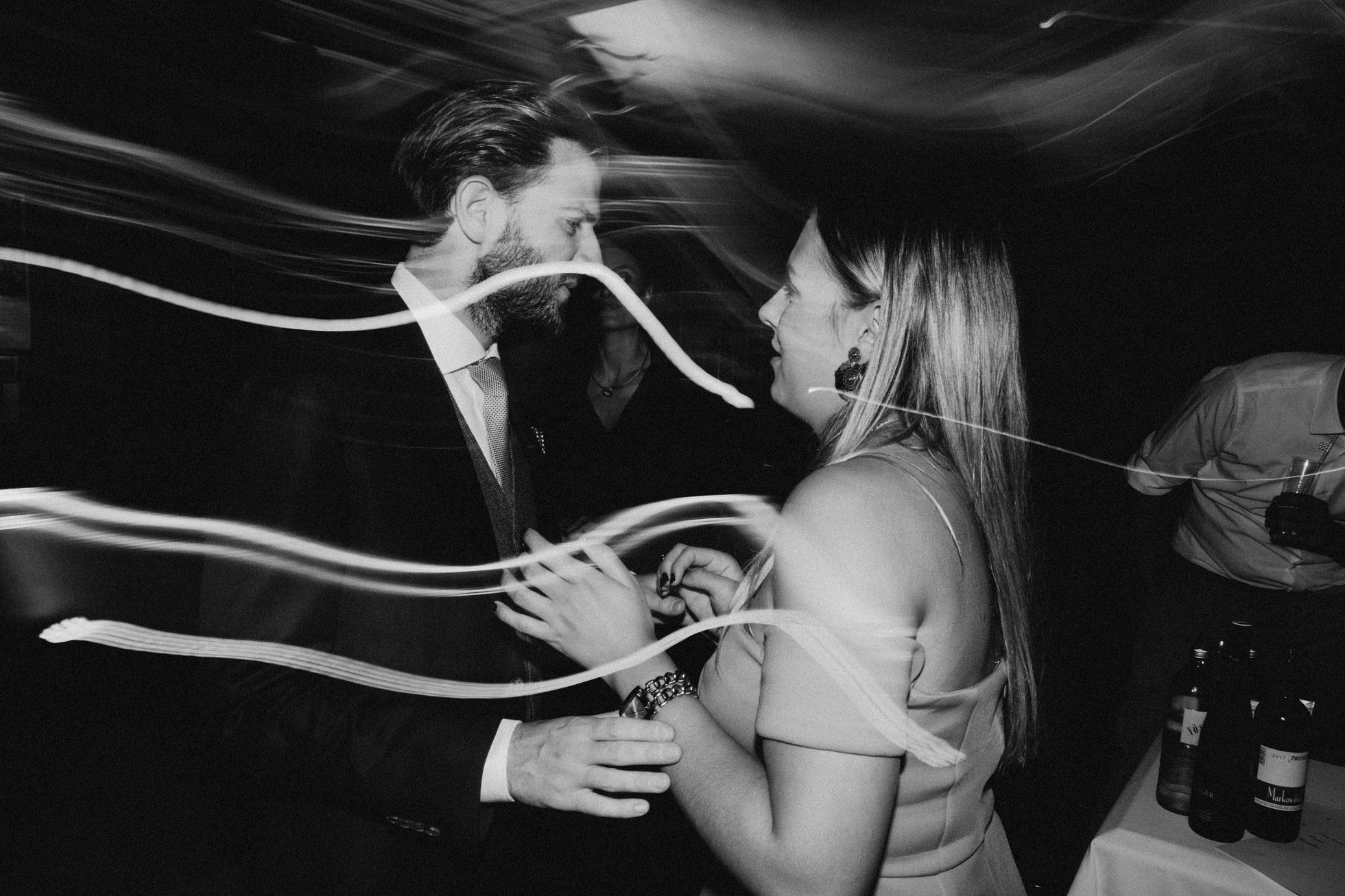 Hochzeit_Claire_Manuel_Villa_Maund_Daniel_Jenny-628.jpg
