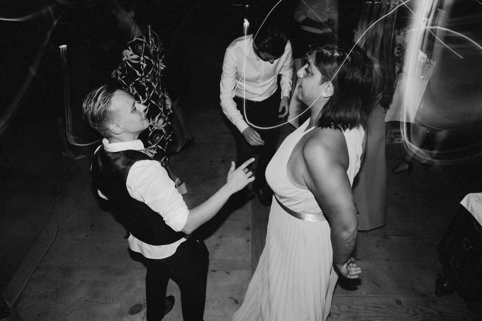 Hochzeit_Claire_Manuel_Villa_Maund_Daniel_Jenny-632.jpg