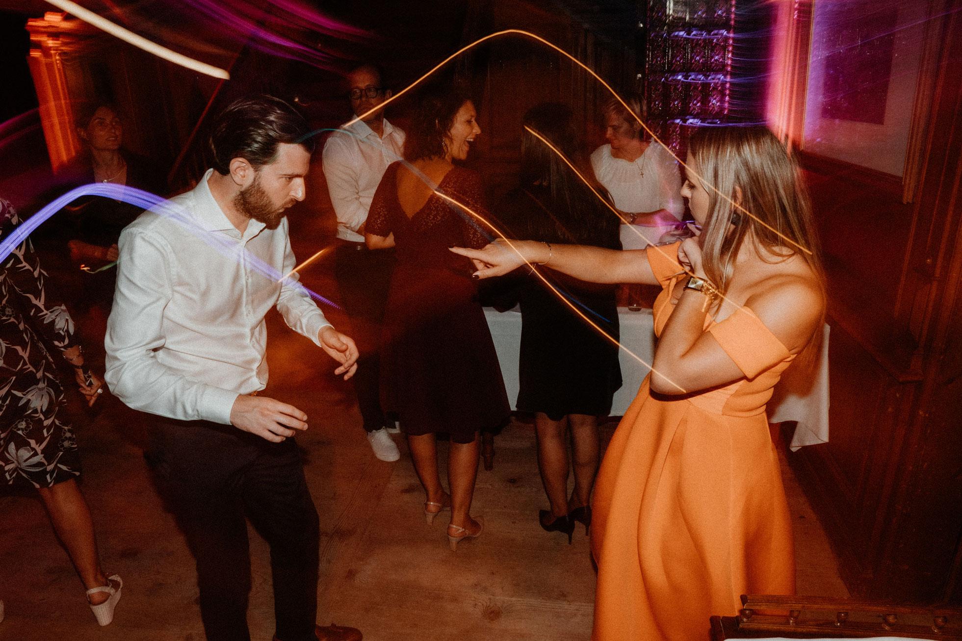 Hochzeit_Claire_Manuel_Villa_Maund_Daniel_Jenny-635.jpg