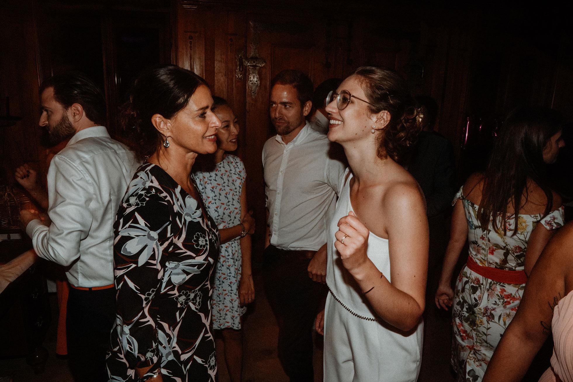 Hochzeit_Claire_Manuel_Villa_Maund_Daniel_Jenny-639.jpg