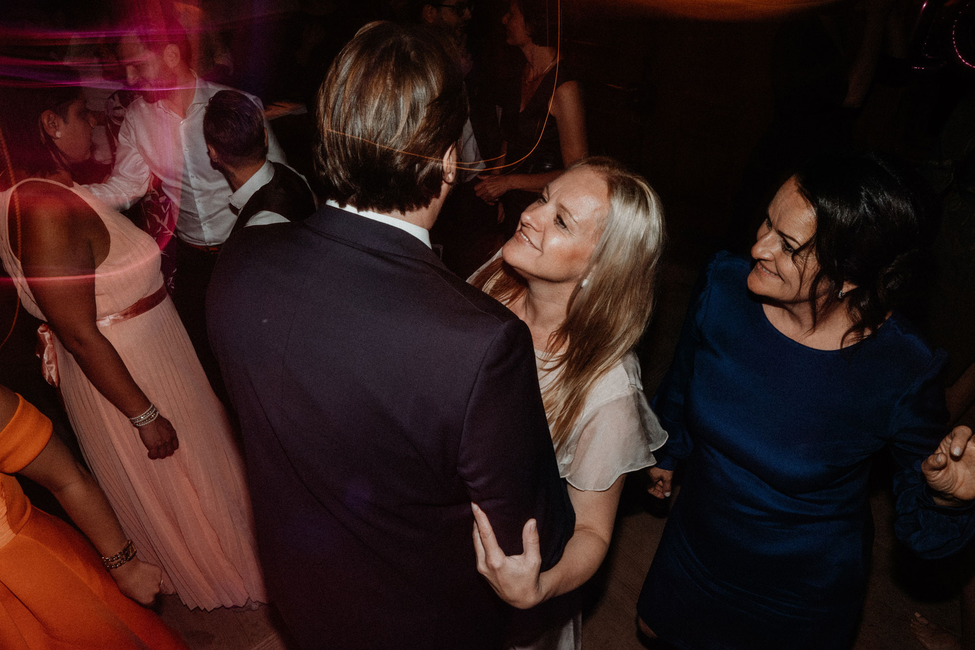 Hochzeit_Claire_Manuel_Villa_Maund_Daniel_Jenny-650.jpg