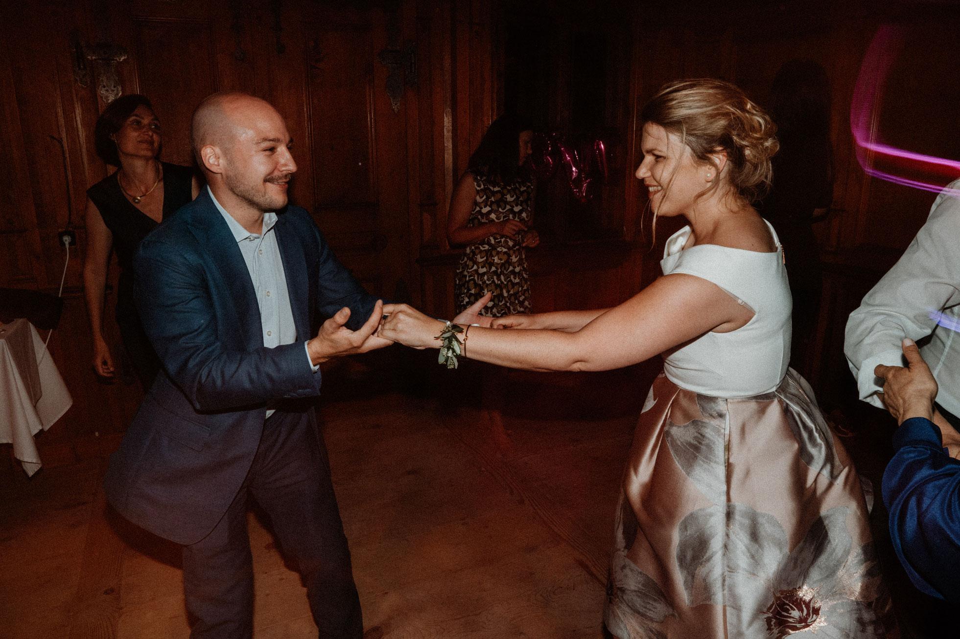 Hochzeit_Claire_Manuel_Villa_Maund_Daniel_Jenny-657.jpg