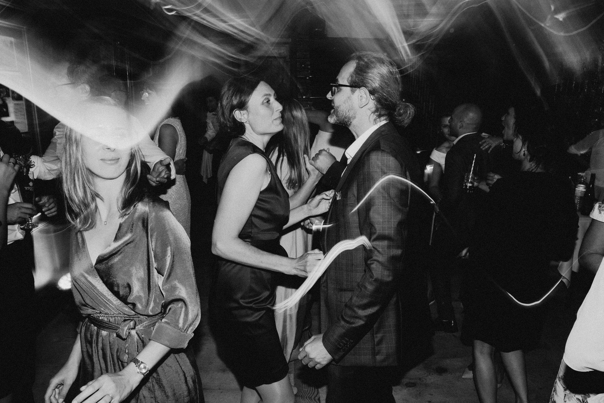 Hochzeit_Claire_Manuel_Villa_Maund_Daniel_Jenny-662.jpg