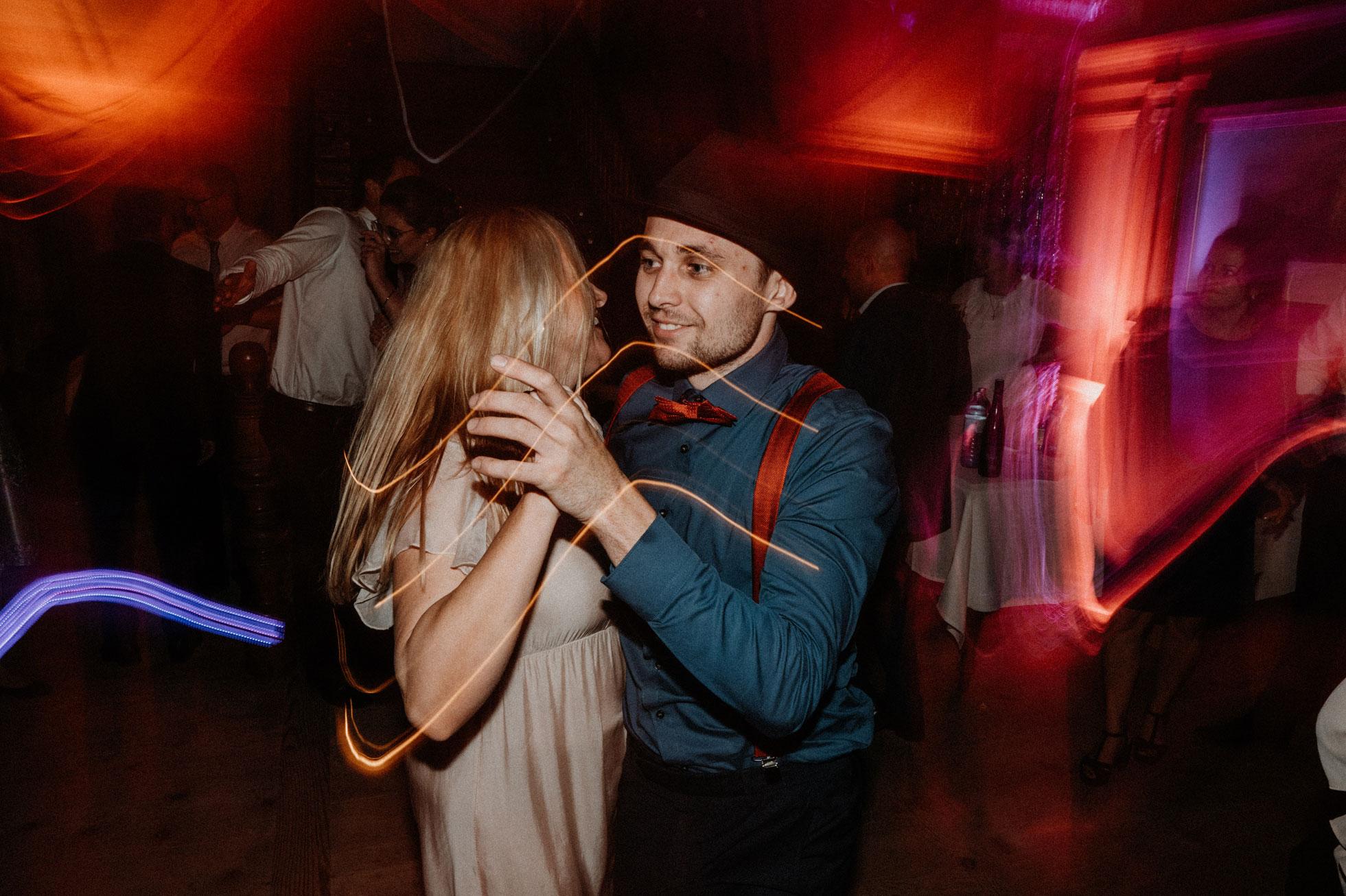 Hochzeit_Claire_Manuel_Villa_Maund_Daniel_Jenny-669.jpg