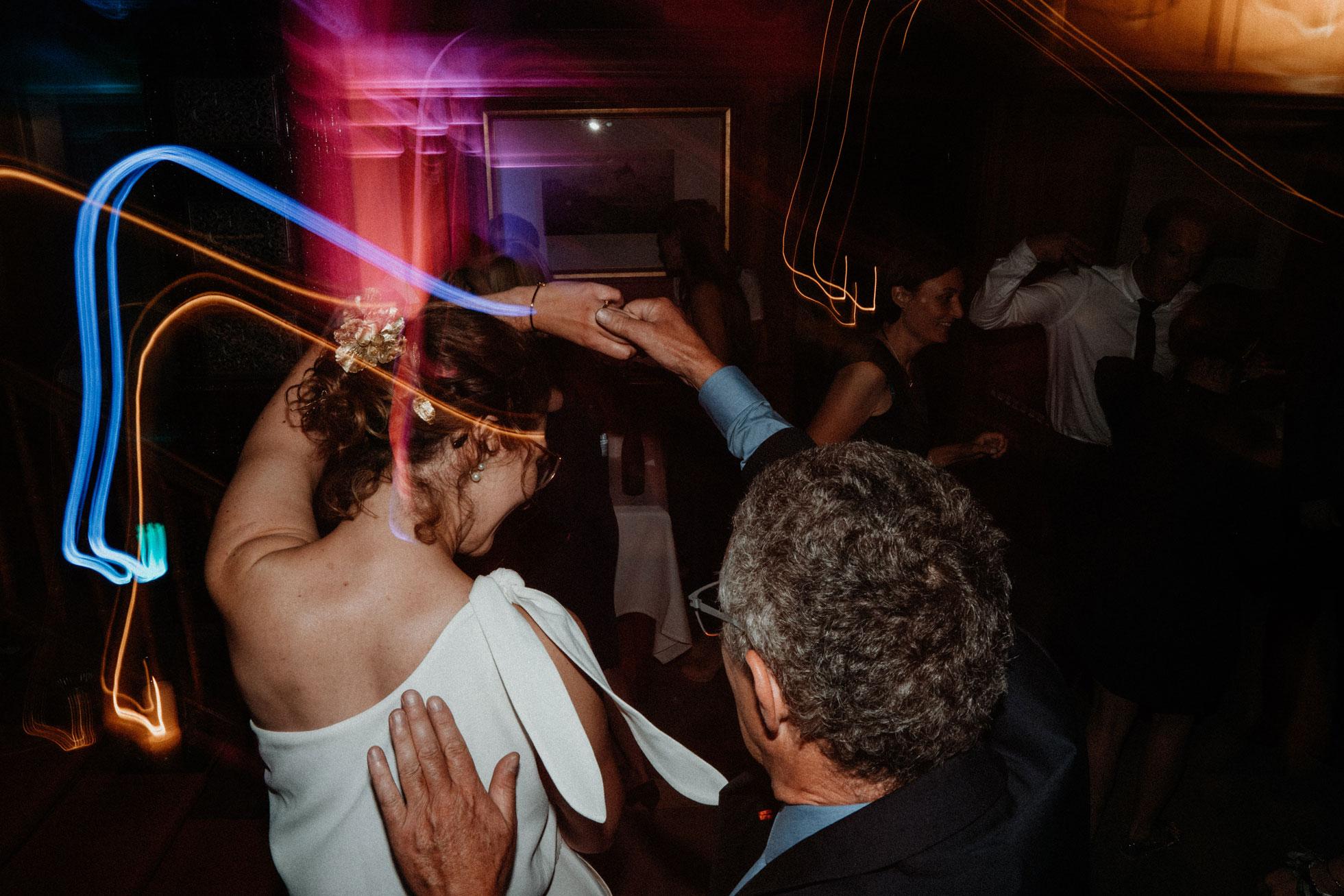 Hochzeit_Claire_Manuel_Villa_Maund_Daniel_Jenny-675.jpg